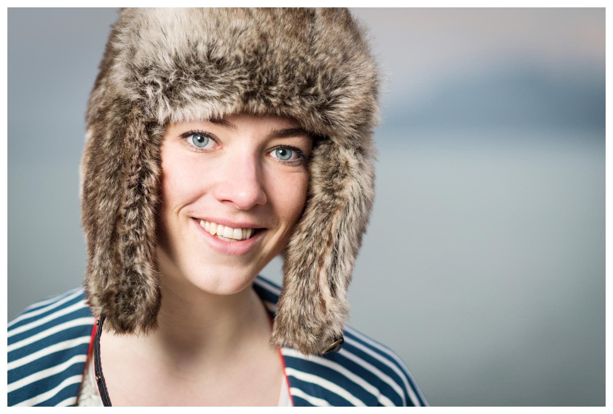 Fotograf Konstanz - EFP Portrait Paar Fotografie Bodensee Mainau 18 - Paar Shooting auf der Mainau  - 8 -