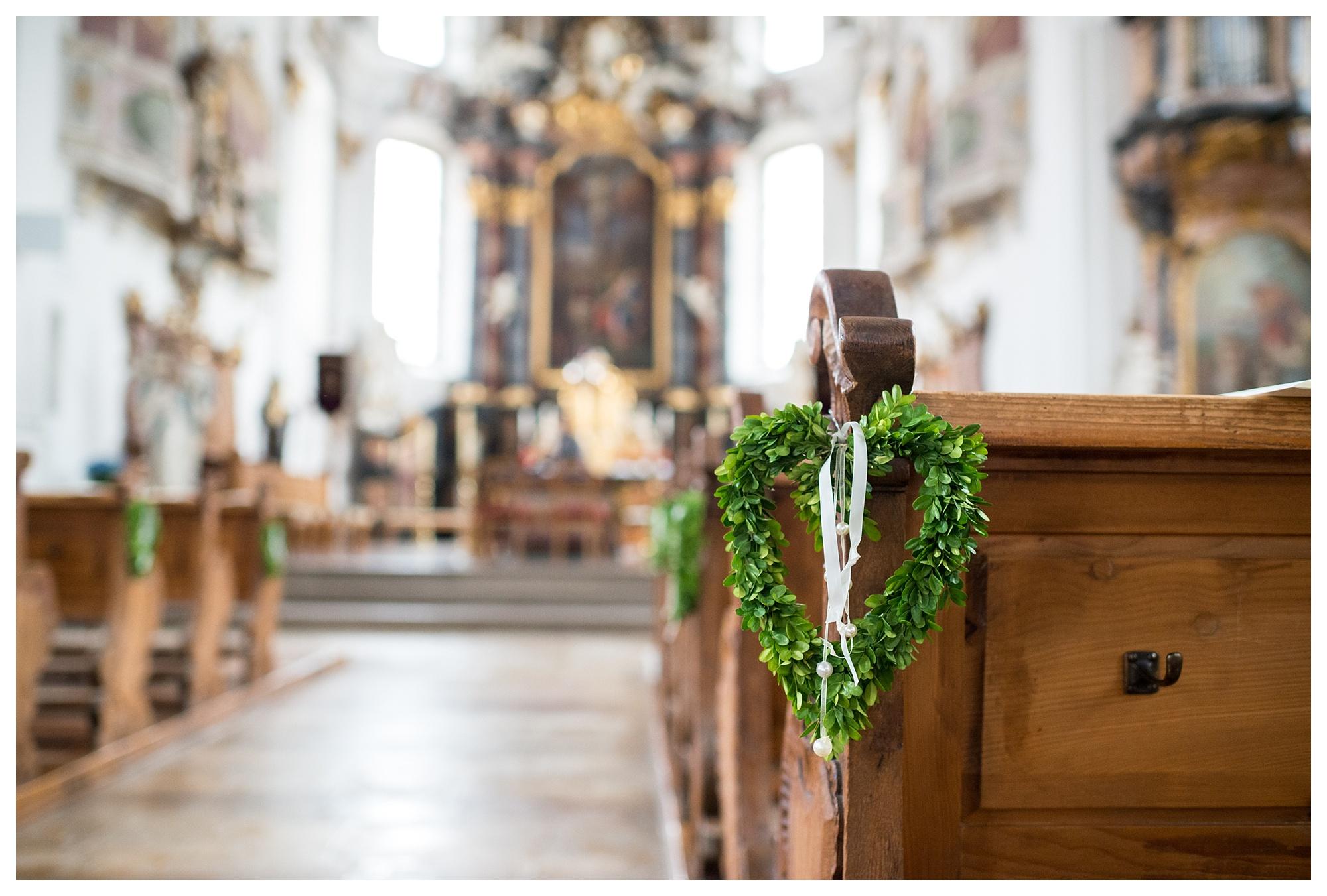 Fotograf Konstanz - Hochzeit Tanja Elmar Elmar Feuerbacher Photography Konstanz Messkirch Highlights 011 - Hochzeitsreportage von Tanja und Elmar im Schloss Meßkirch  - 118 -