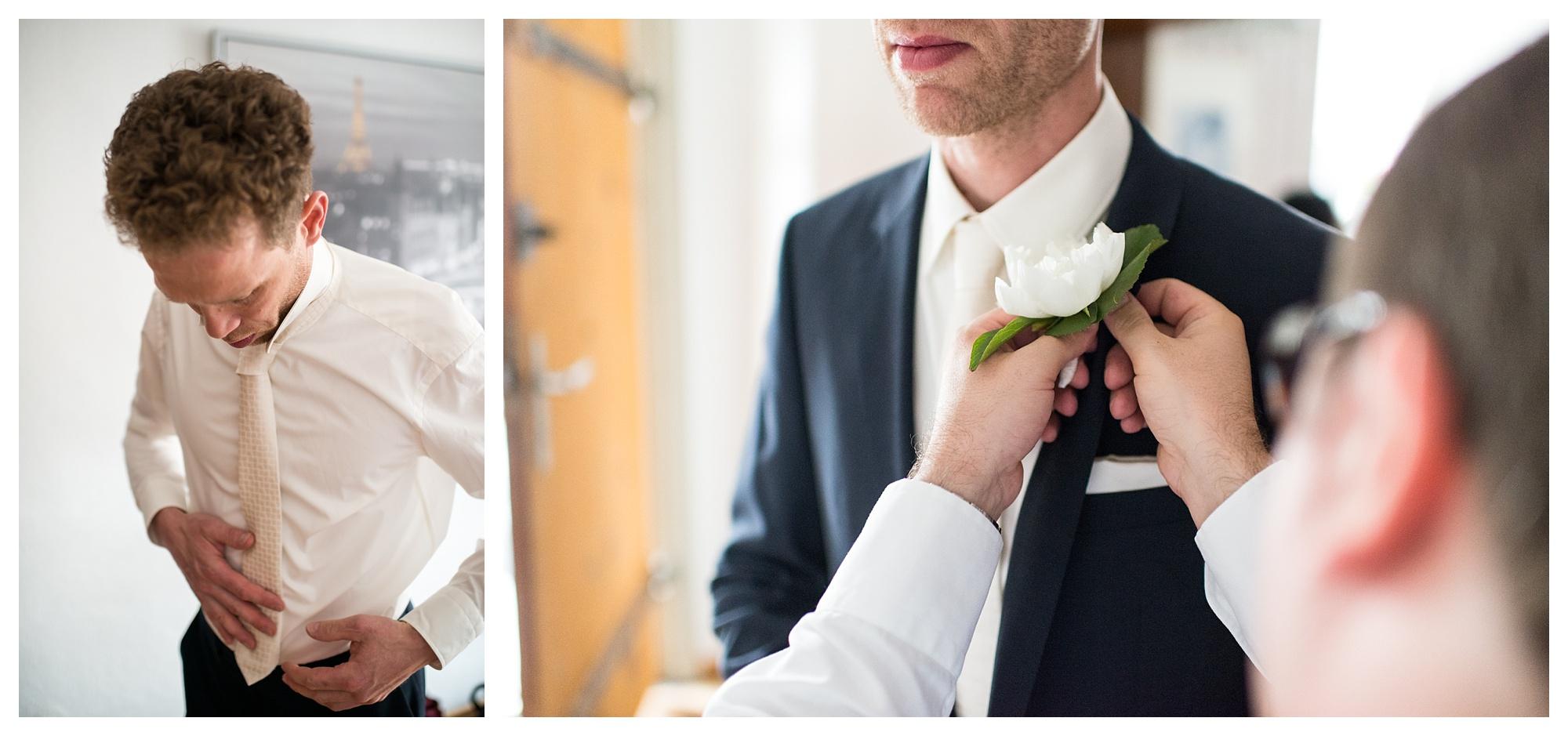 Fotograf Konstanz - Hochzeit Tanja Elmar Elmar Feuerbacher Photography Konstanz Messkirch Highlights 013 - Hochzeitsreportage von Tanja und Elmar im Schloss Meßkirch  - 116 -