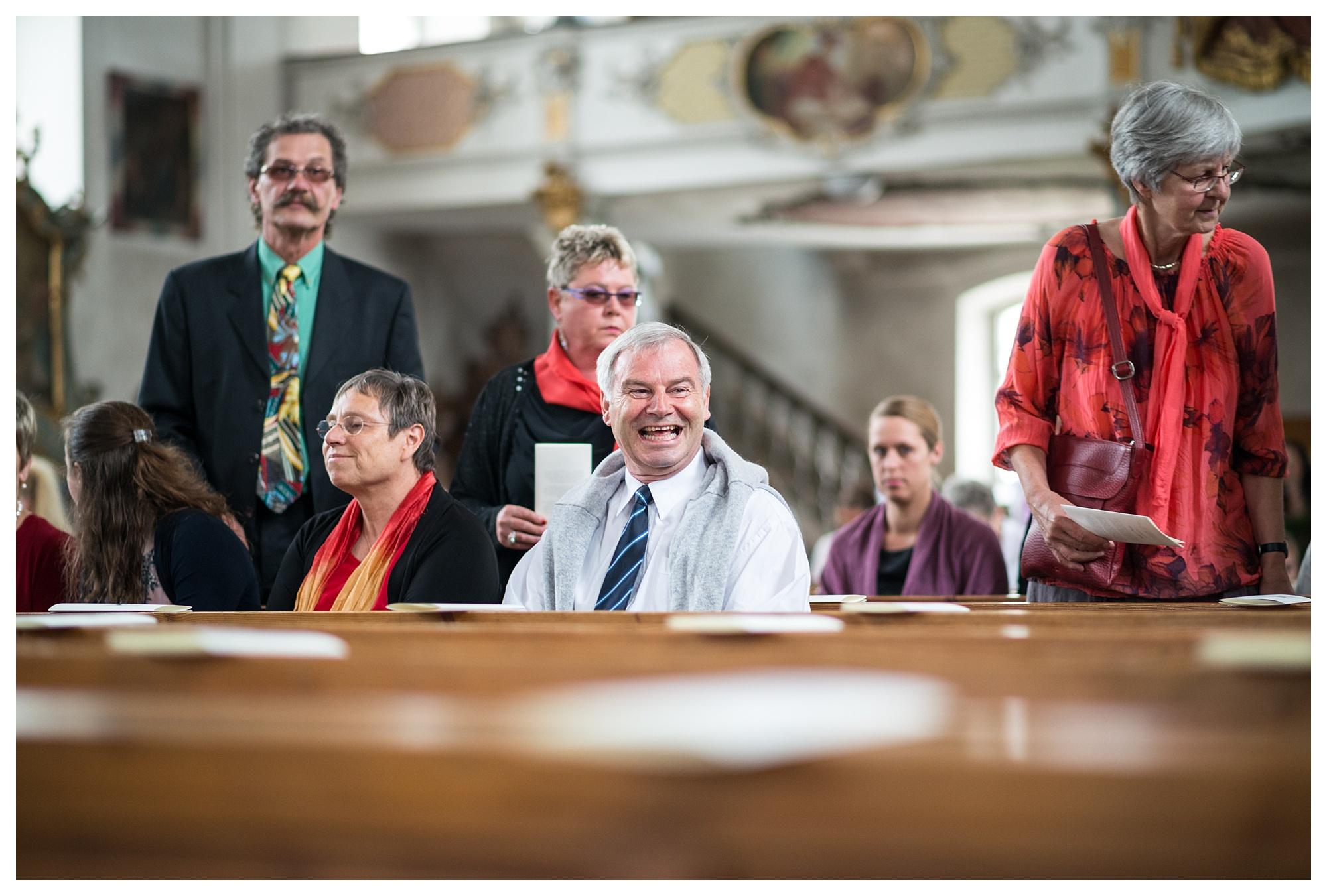 Fotograf Konstanz - Hochzeit Tanja Elmar Elmar Feuerbacher Photography Konstanz Messkirch Highlights 016 - Hochzeitsreportage von Tanja und Elmar im Schloss Meßkirch  - 120 -