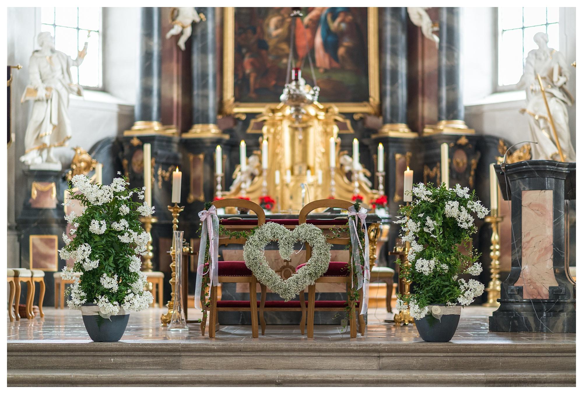 Fotograf Konstanz - Hochzeit Tanja Elmar Elmar Feuerbacher Photography Konstanz Messkirch Highlights 018 - Hochzeitsreportage von Tanja und Elmar im Schloss Meßkirch  - 122 -