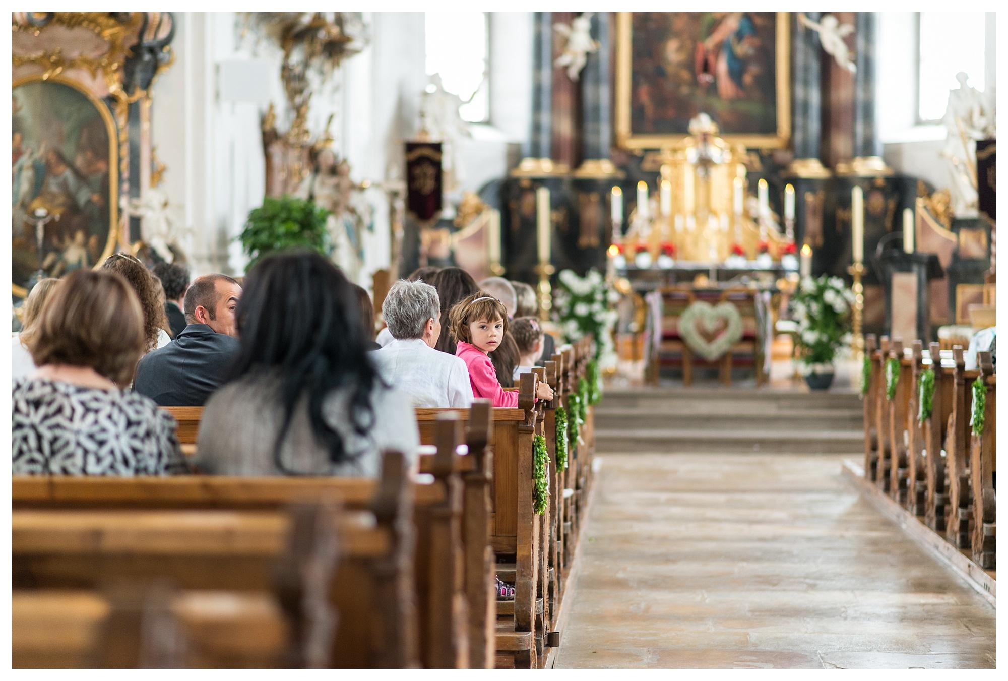 Fotograf Konstanz - Hochzeit Tanja Elmar Elmar Feuerbacher Photography Konstanz Messkirch Highlights 019 - Hochzeitsreportage von Tanja und Elmar im Schloss Meßkirch  - 18 -