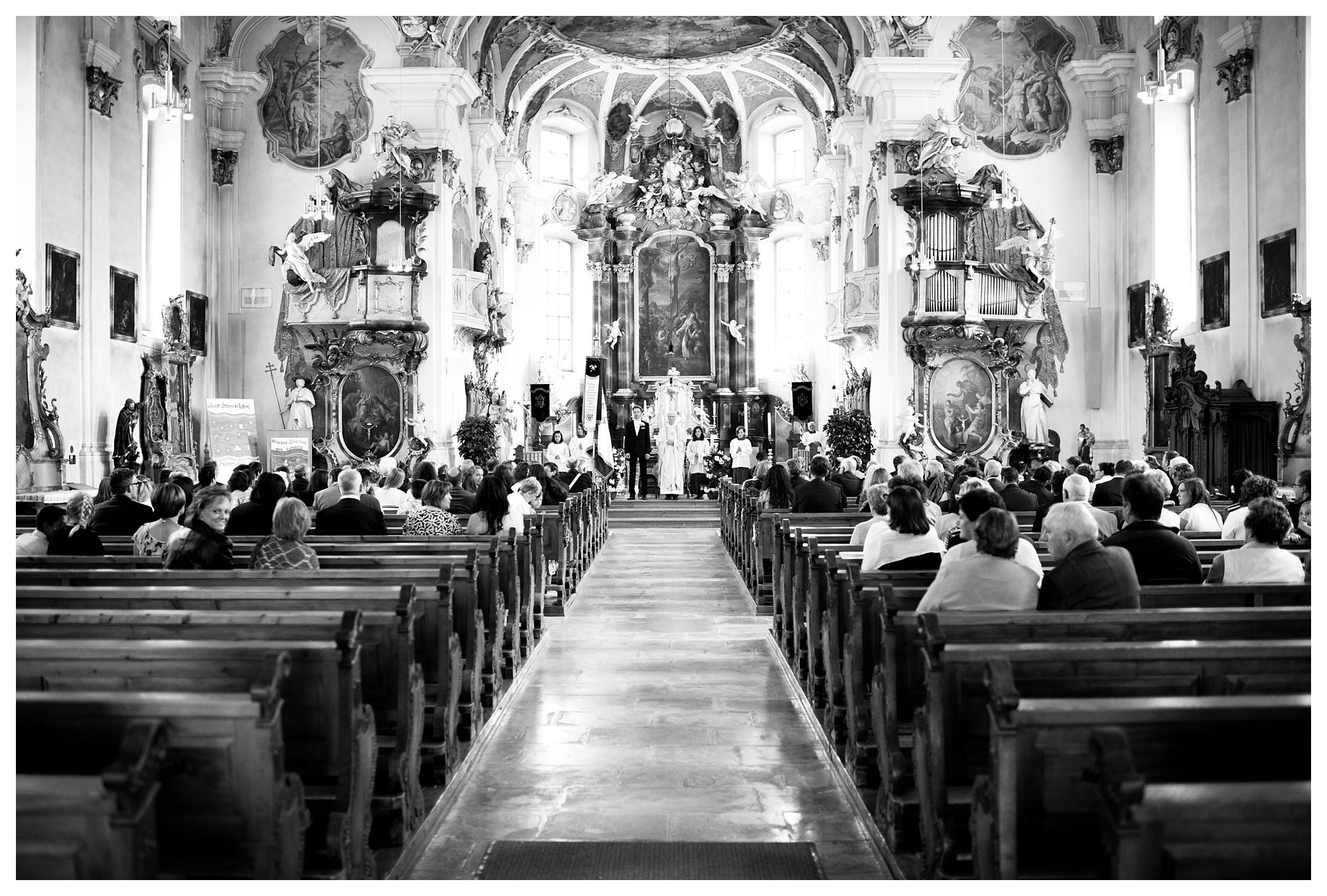 Fotograf Konstanz - Hochzeit Tanja Elmar Elmar Feuerbacher Photography Konstanz Messkirch Highlights 020 - Hochzeitsreportage von Tanja und Elmar im Schloss Meßkirch  - 19 -