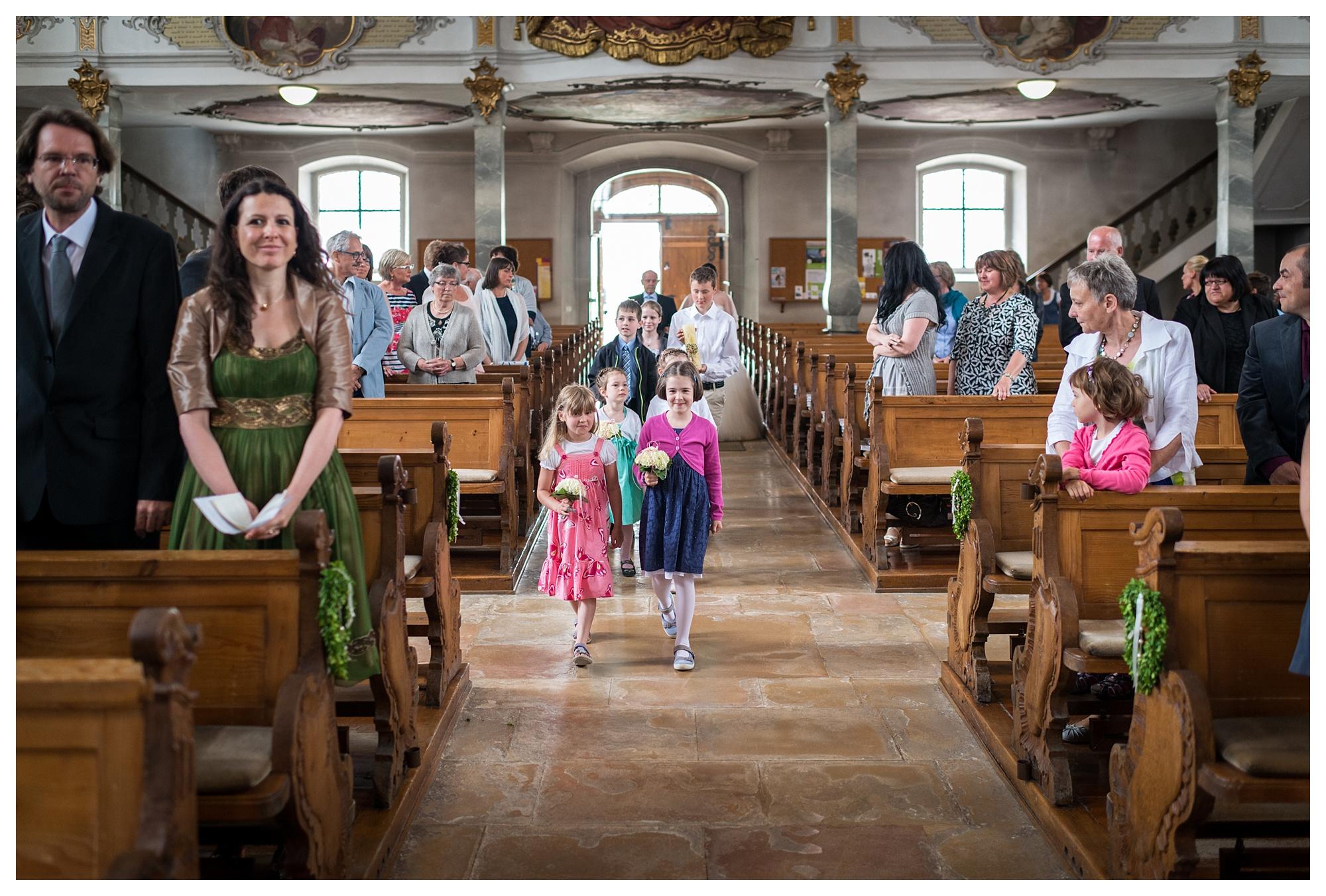 Fotograf Konstanz - Hochzeit Tanja Elmar Elmar Feuerbacher Photography Konstanz Messkirch Highlights 021 - Hochzeitsreportage von Tanja und Elmar im Schloss Meßkirch  - 20 -