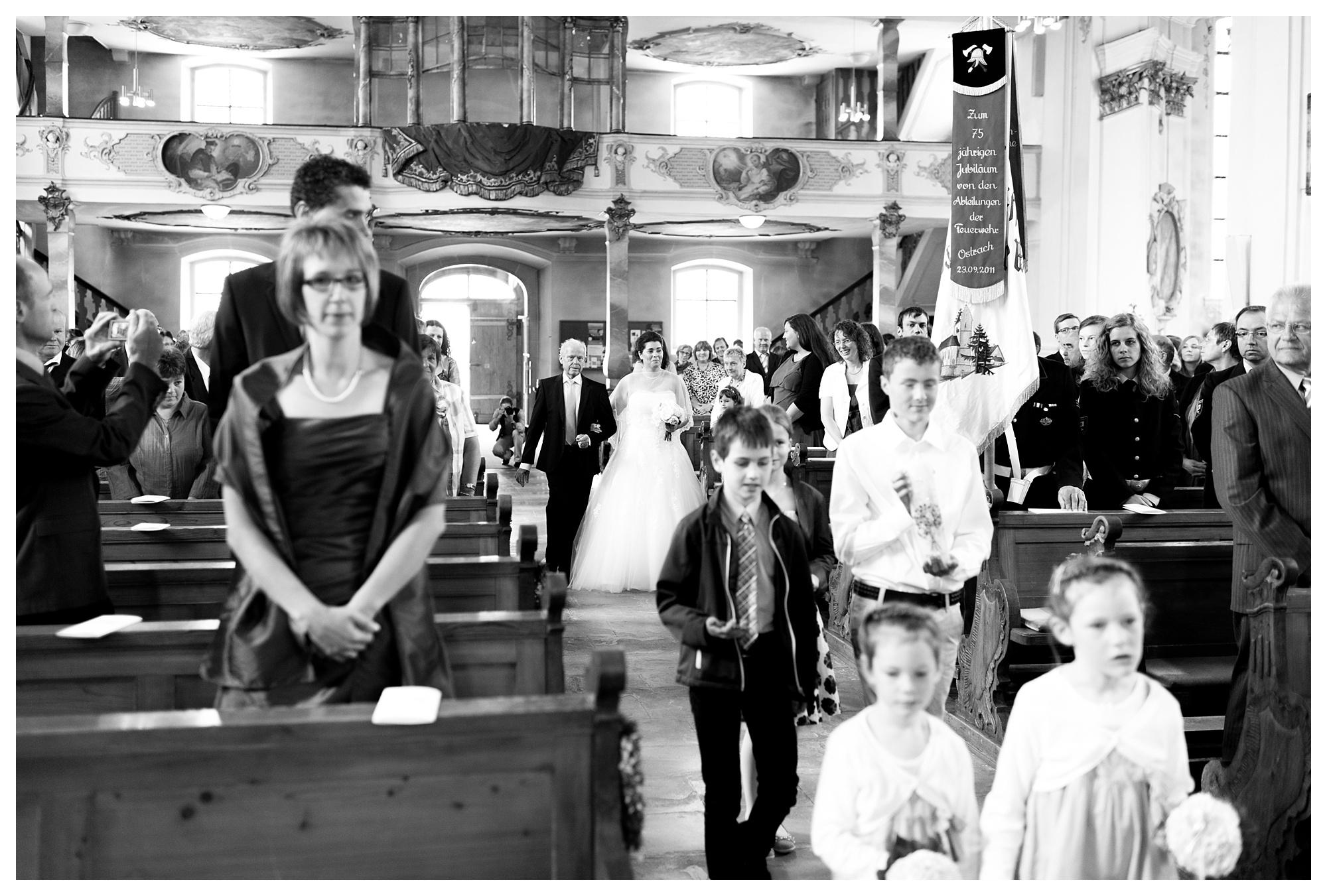 Fotograf Konstanz - Hochzeit Tanja Elmar Elmar Feuerbacher Photography Konstanz Messkirch Highlights 022 - Hochzeitsreportage von Tanja und Elmar im Schloss Meßkirch  - 21 -