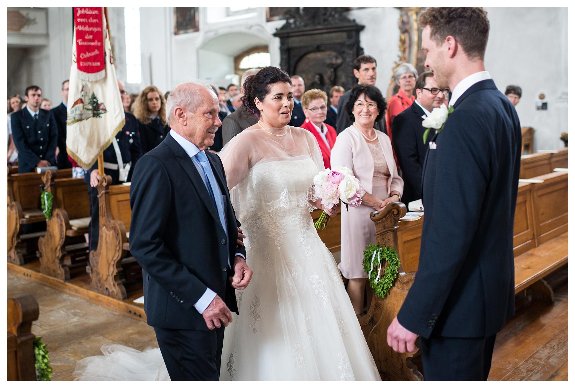 Fotograf Konstanz - Hochzeit Tanja Elmar Elmar Feuerbacher Photography Konstanz Messkirch Highlights 023 - Hochzeitsreportage von Tanja und Elmar im Schloss Meßkirch  - 22 -