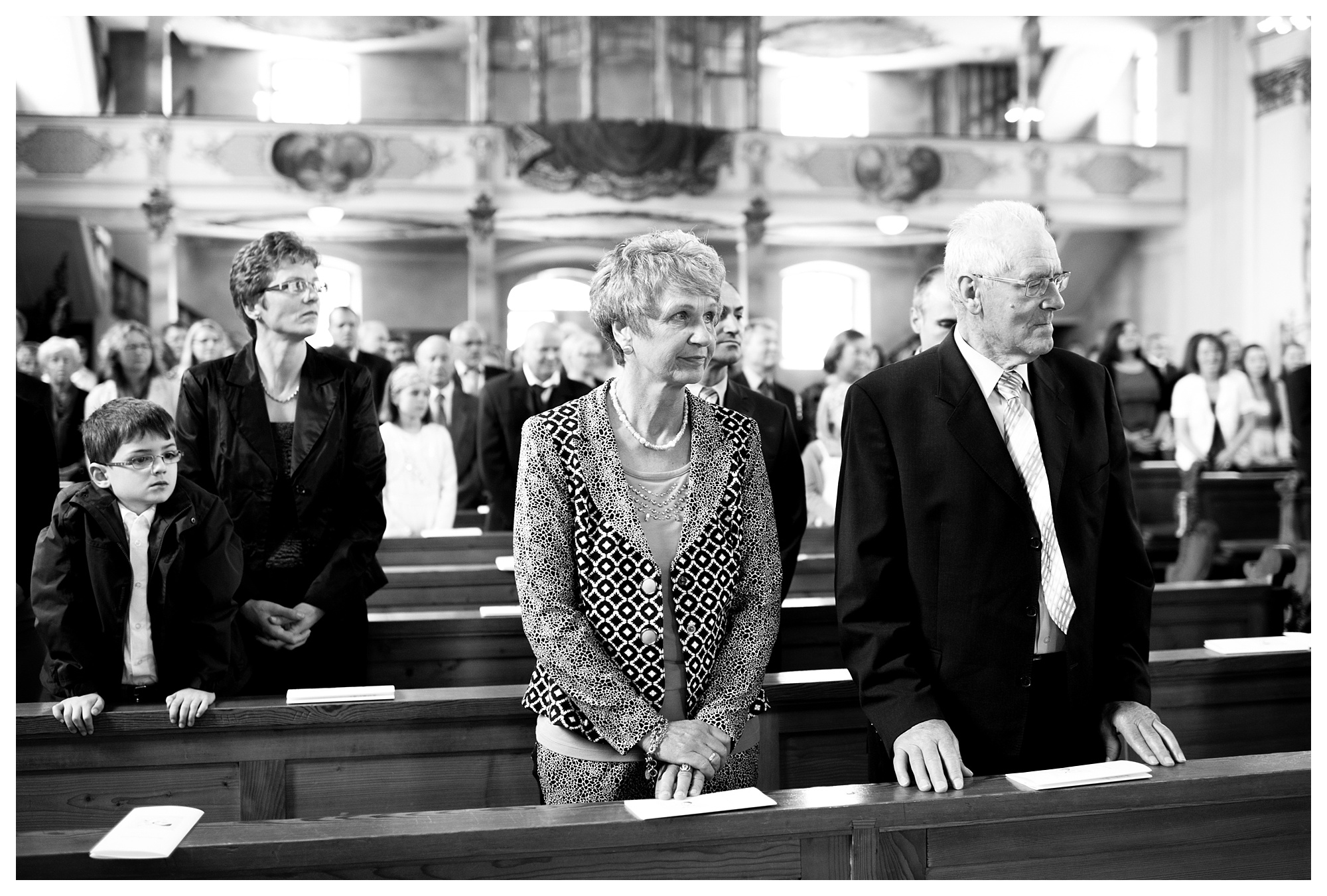 Fotograf Konstanz - Hochzeit Tanja Elmar Elmar Feuerbacher Photography Konstanz Messkirch Highlights 026 - Hochzeitsreportage von Tanja und Elmar im Schloss Meßkirch  - 25 -