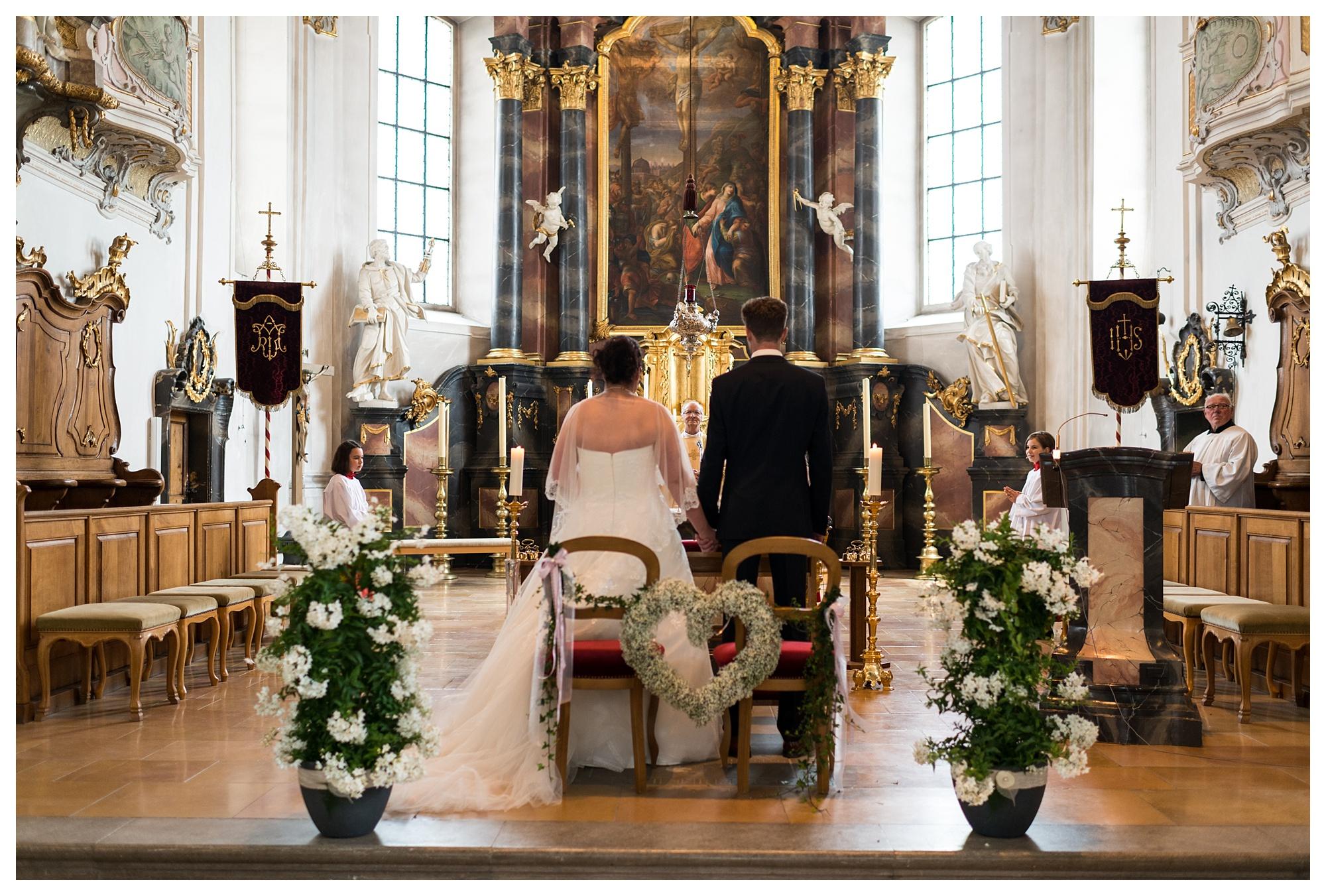 Fotograf Konstanz - Hochzeit Tanja Elmar Elmar Feuerbacher Photography Konstanz Messkirch Highlights 027 - Hochzeitsreportage von Tanja und Elmar im Schloss Meßkirch  - 131 -