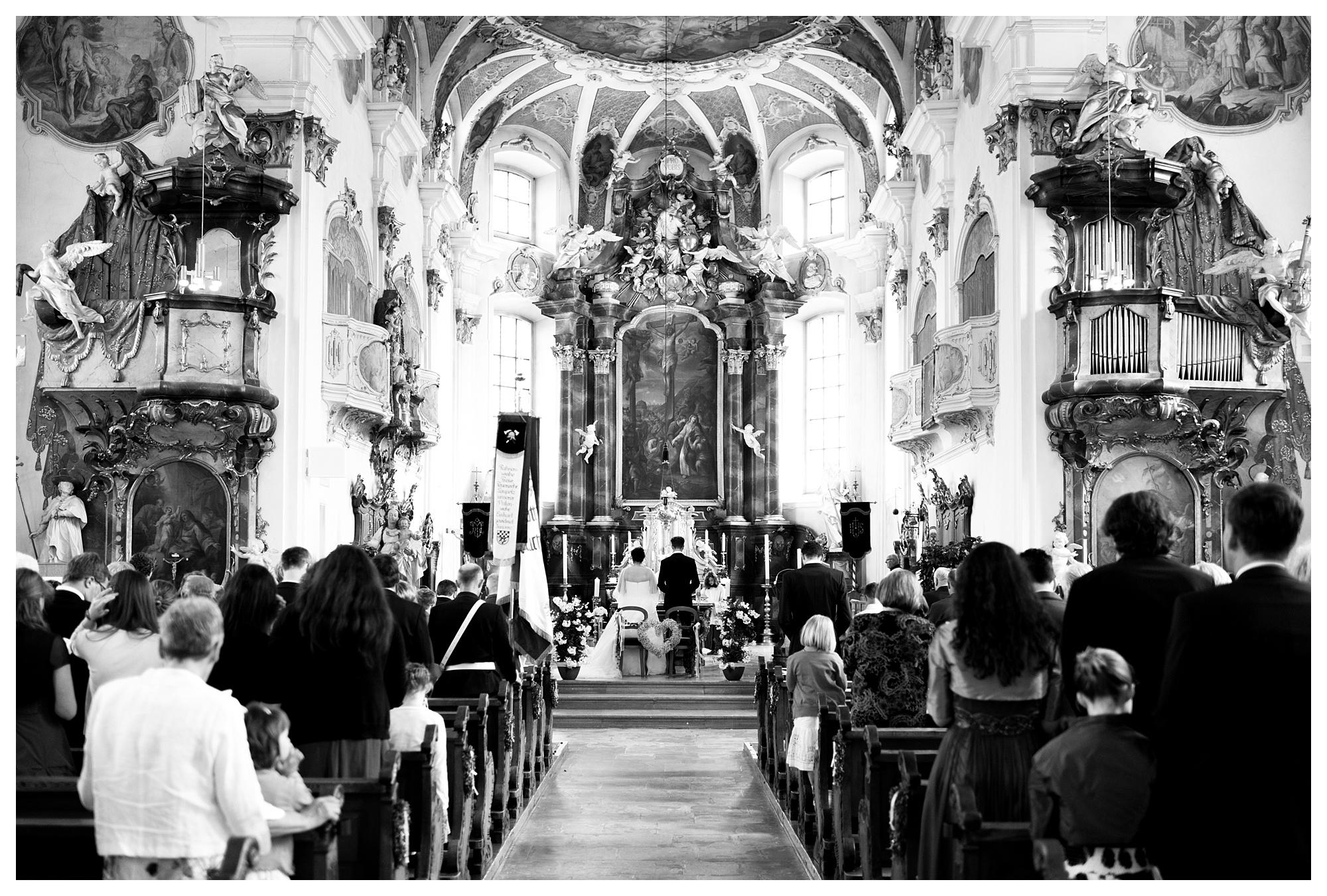 Fotograf Konstanz - Hochzeit Tanja Elmar Elmar Feuerbacher Photography Konstanz Messkirch Highlights 028 - Hochzeitsreportage von Tanja und Elmar im Schloss Meßkirch  - 27 -