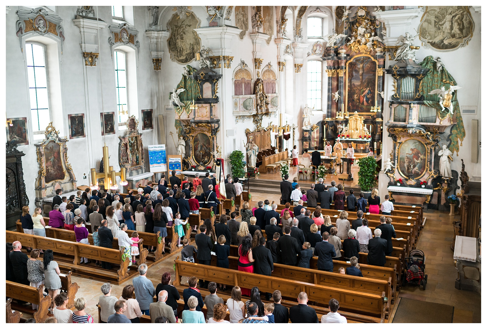 Fotograf Konstanz - Hochzeit Tanja Elmar Elmar Feuerbacher Photography Konstanz Messkirch Highlights 029 - Hochzeitsreportage von Tanja und Elmar im Schloss Meßkirch  - 28 -