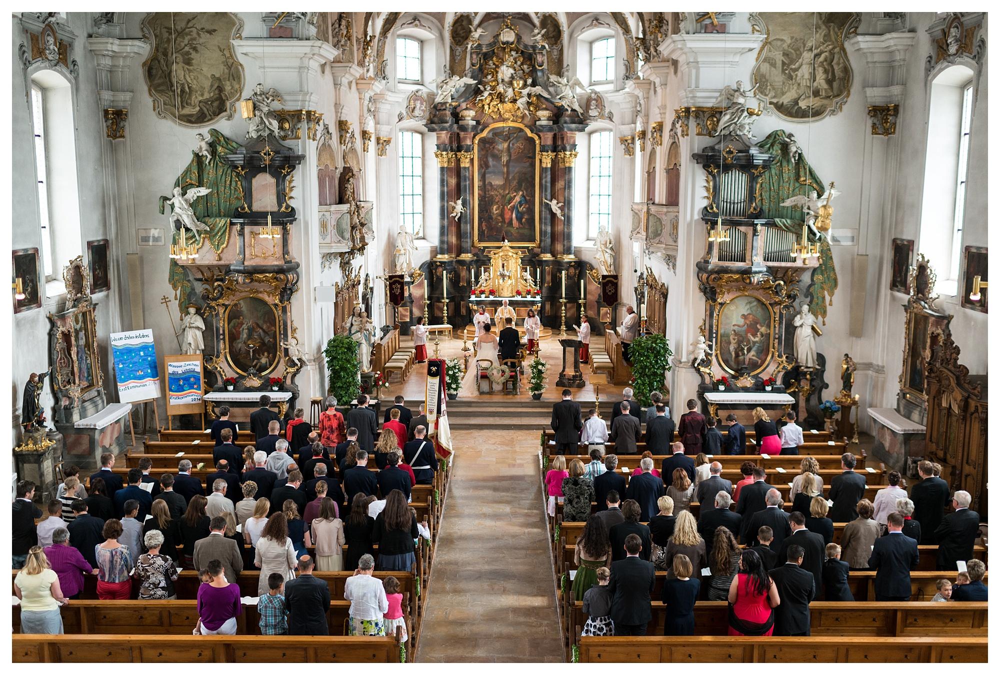 Fotograf Konstanz - Hochzeit Tanja Elmar Elmar Feuerbacher Photography Konstanz Messkirch Highlights 030 - Hochzeitsreportage von Tanja und Elmar im Schloss Meßkirch  - 29 -