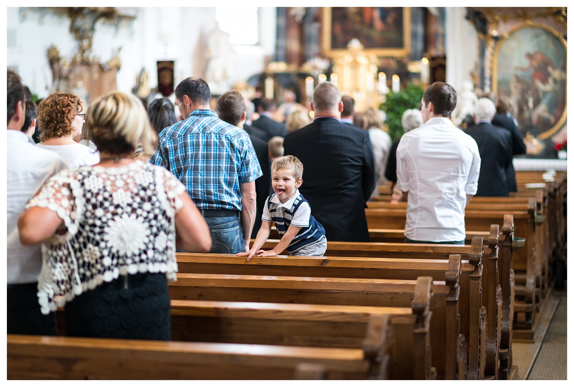Fotograf Konstanz - Hochzeit Tanja Elmar Elmar Feuerbacher Photography Konstanz Messkirch Highlights 031 - Hochzeitsreportage von Tanja und Elmar im Schloss Meßkirch  - 135 -