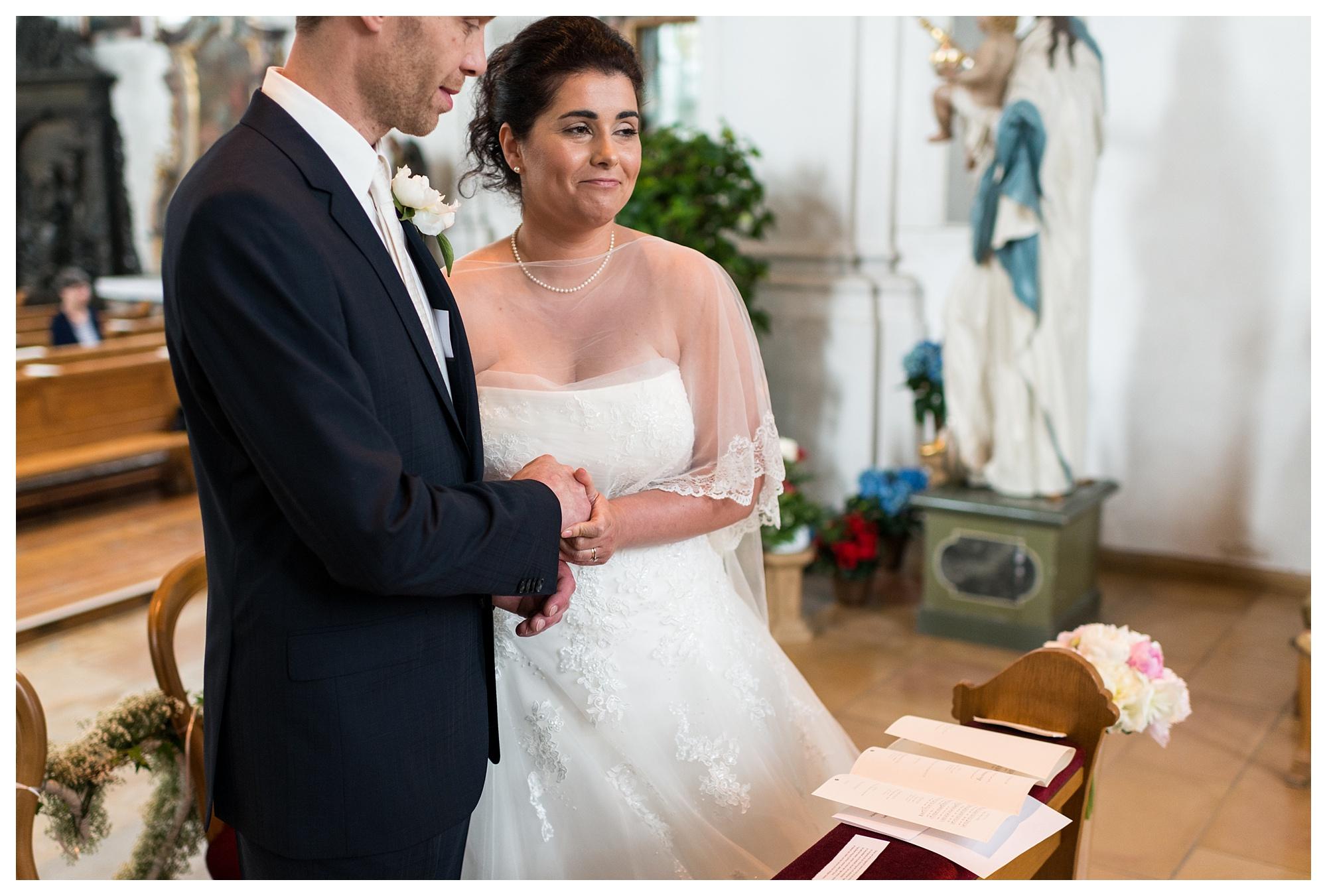 Fotograf Konstanz - Hochzeit Tanja Elmar Elmar Feuerbacher Photography Konstanz Messkirch Highlights 034 - Hochzeitsreportage von Tanja und Elmar im Schloss Meßkirch  - 138 -