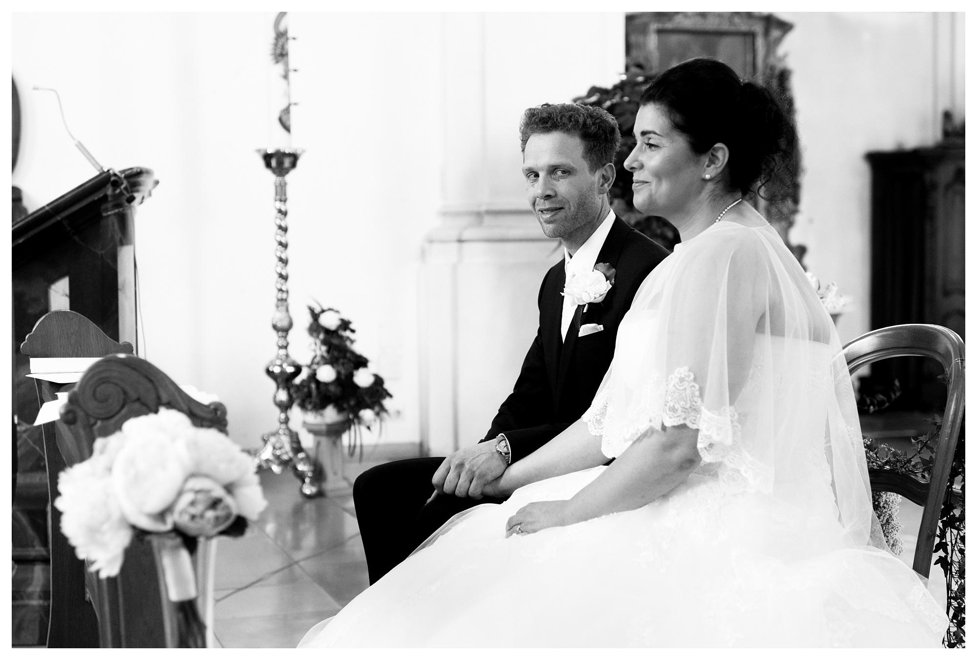 Fotograf Konstanz - Hochzeit Tanja Elmar Elmar Feuerbacher Photography Konstanz Messkirch Highlights 035 - Hochzeitsreportage von Tanja und Elmar im Schloss Meßkirch  - 34 -