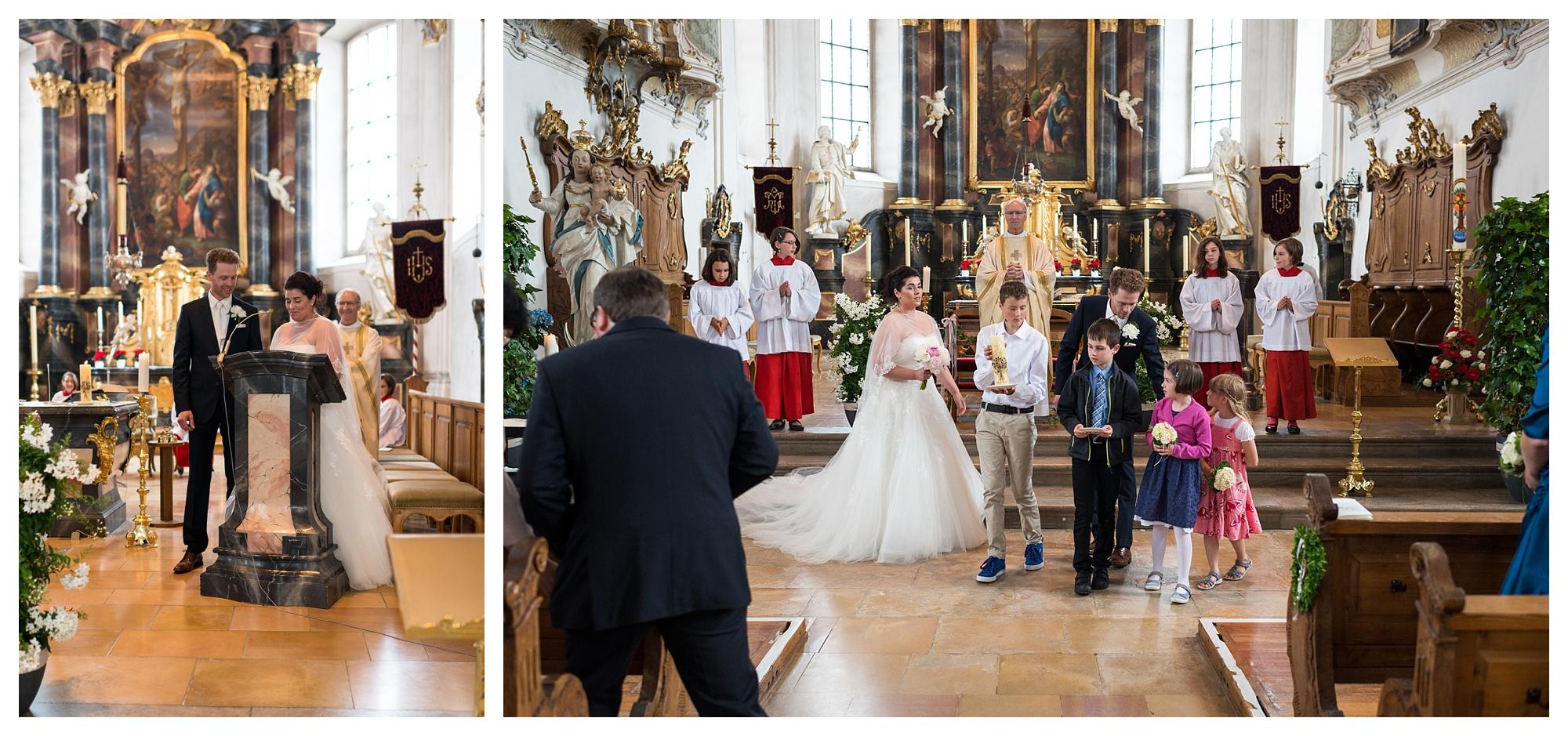 Fotograf Konstanz - Hochzeit Tanja Elmar Elmar Feuerbacher Photography Konstanz Messkirch Highlights 037 - Hochzeitsreportage von Tanja und Elmar im Schloss Meßkirch  - 36 -