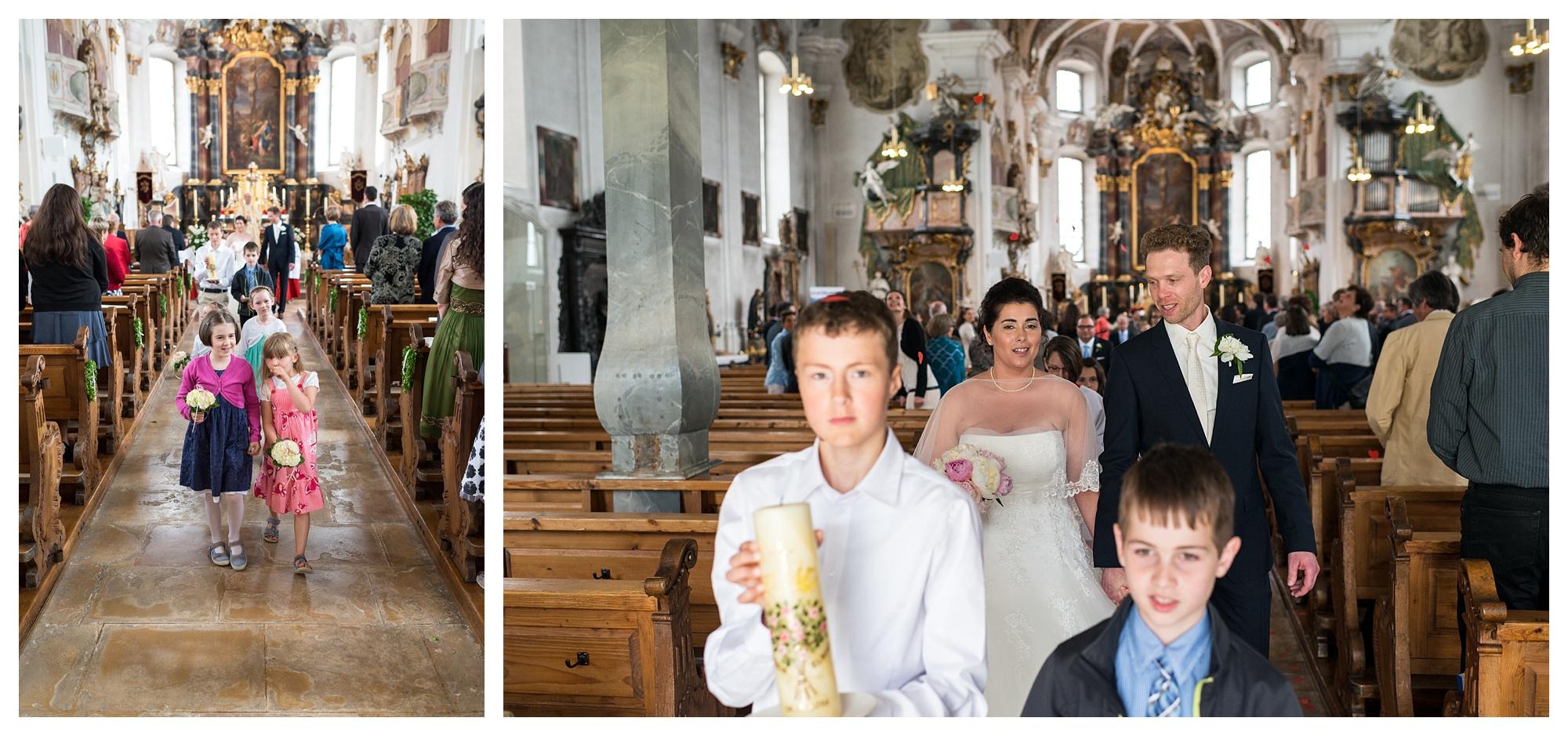 Fotograf Konstanz - Hochzeit Tanja Elmar Elmar Feuerbacher Photography Konstanz Messkirch Highlights 038 - Hochzeitsreportage von Tanja und Elmar im Schloss Meßkirch  - 37 -