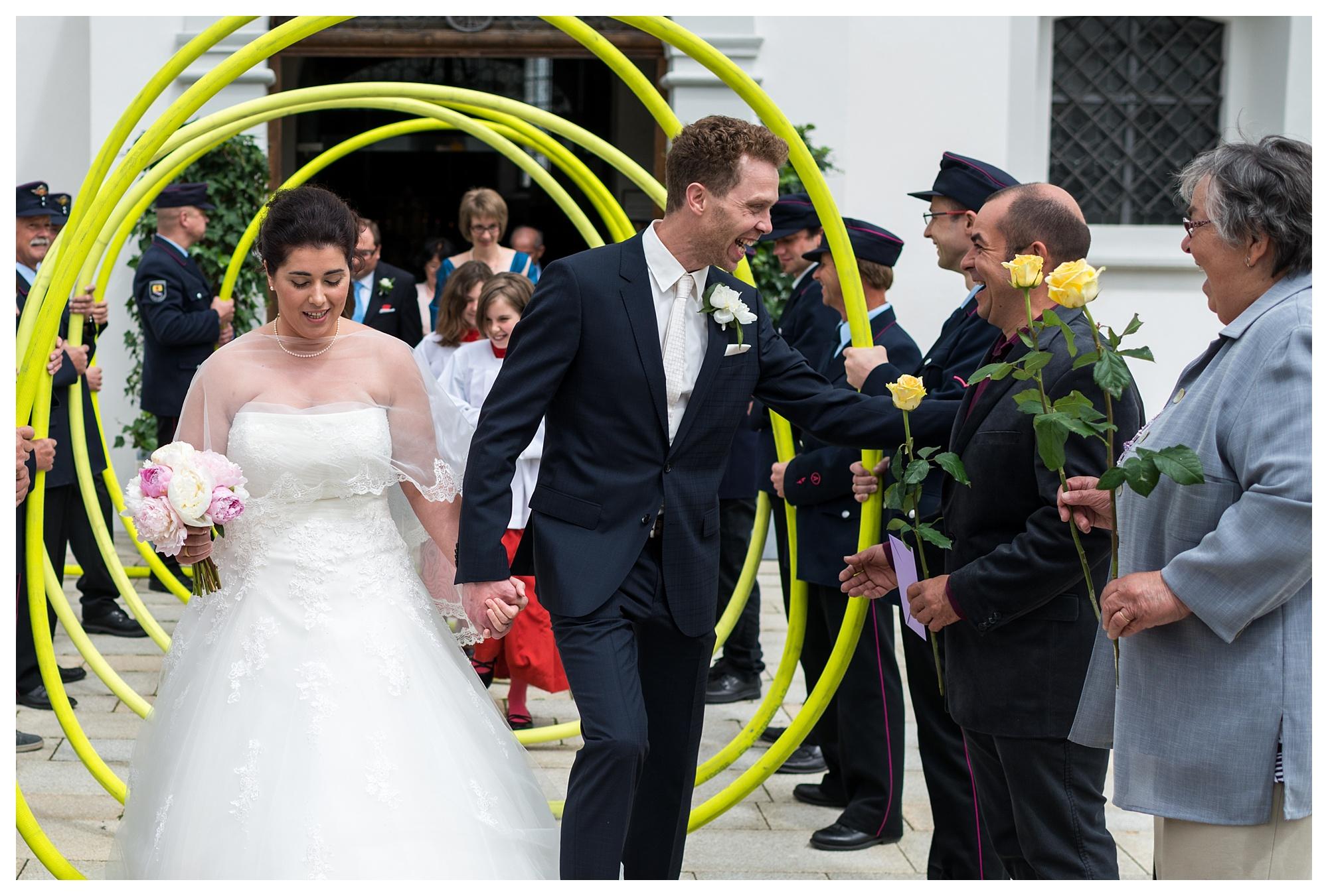 Fotograf Konstanz - Hochzeit Tanja Elmar Elmar Feuerbacher Photography Konstanz Messkirch Highlights 040 - Hochzeitsreportage von Tanja und Elmar im Schloss Meßkirch  - 39 -