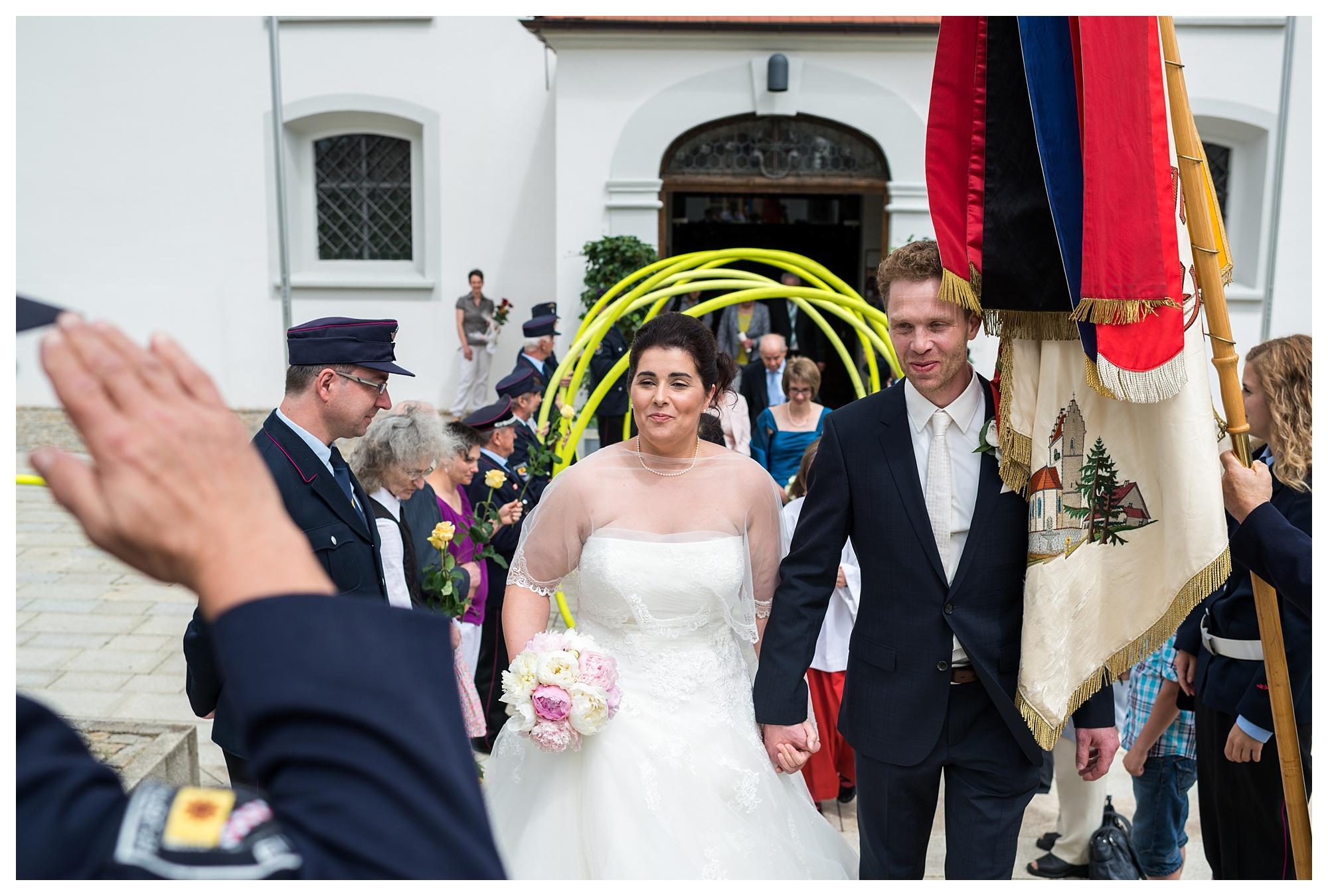 Fotograf Konstanz - Hochzeit Tanja Elmar Elmar Feuerbacher Photography Konstanz Messkirch Highlights 041 - Hochzeitsreportage von Tanja und Elmar im Schloss Meßkirch  - 40 -