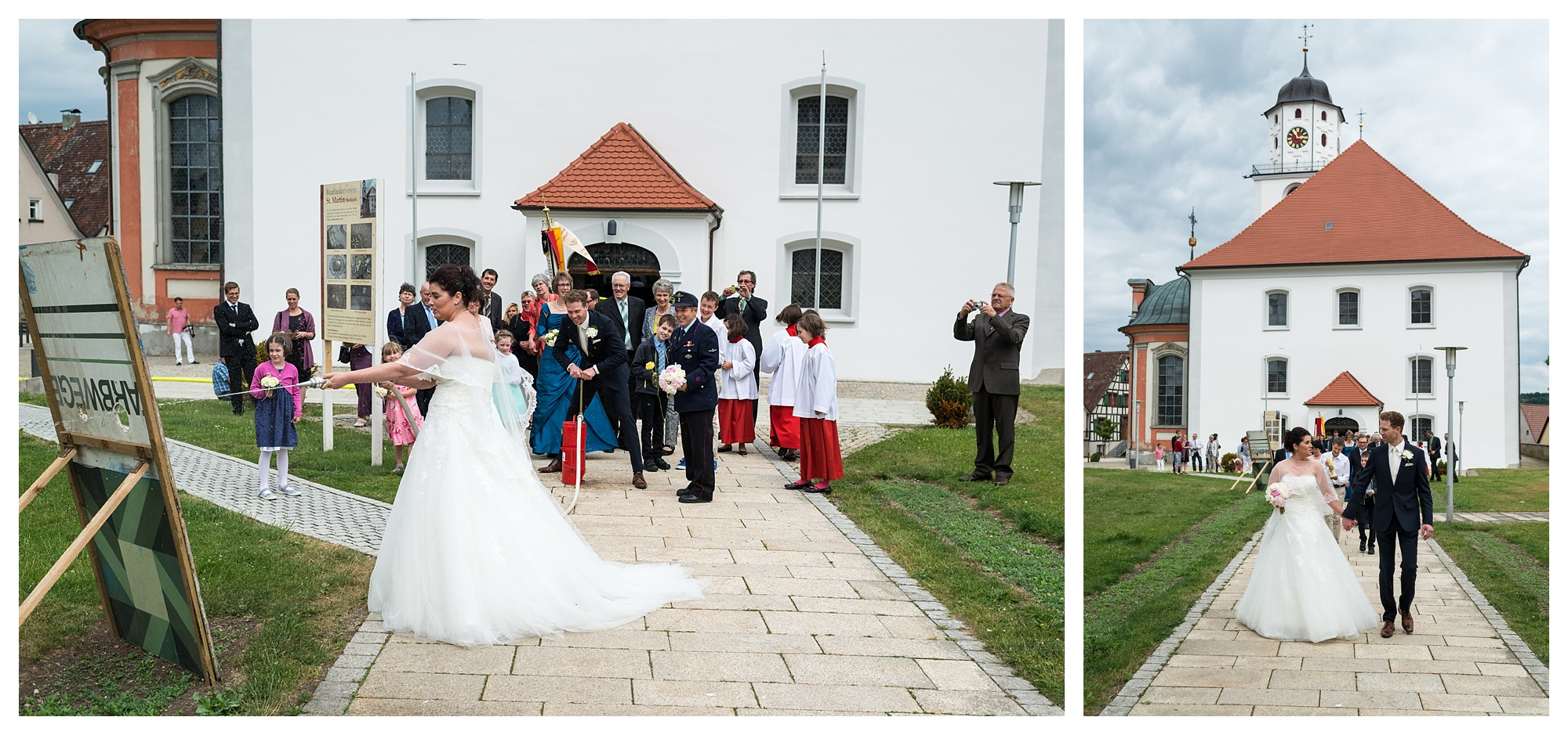 Fotograf Konstanz - Hochzeit Tanja Elmar Elmar Feuerbacher Photography Konstanz Messkirch Highlights 042 - Hochzeitsreportage von Tanja und Elmar im Schloss Meßkirch  - 41 -