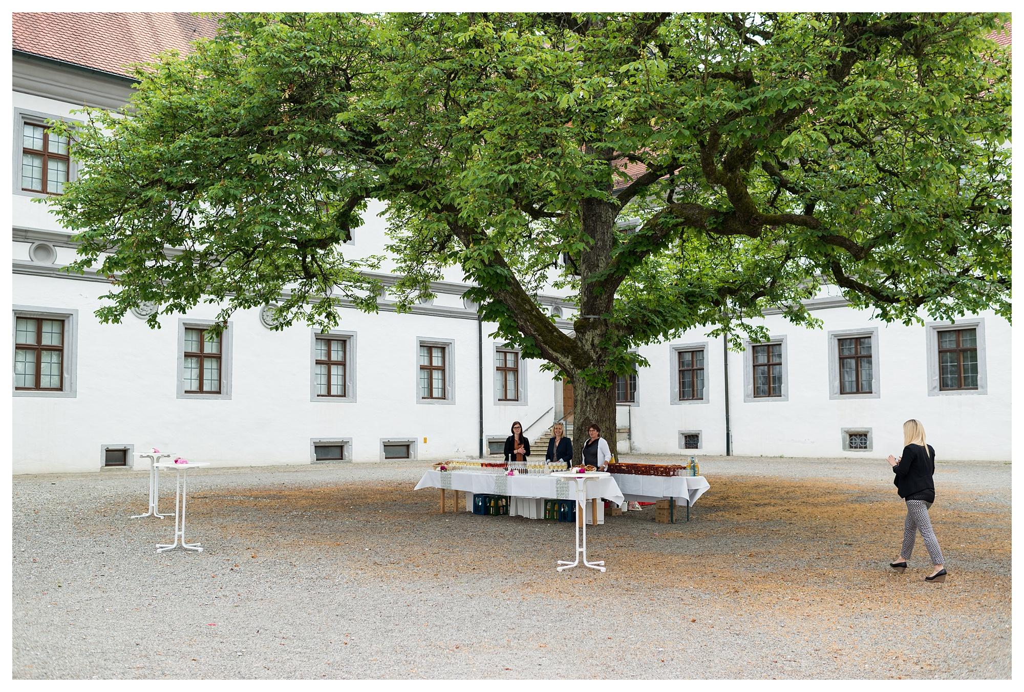 Fotograf Konstanz - Hochzeit Tanja Elmar Elmar Feuerbacher Photography Konstanz Messkirch Highlights 043 - Hochzeitsreportage von Tanja und Elmar im Schloss Meßkirch  - 42 -