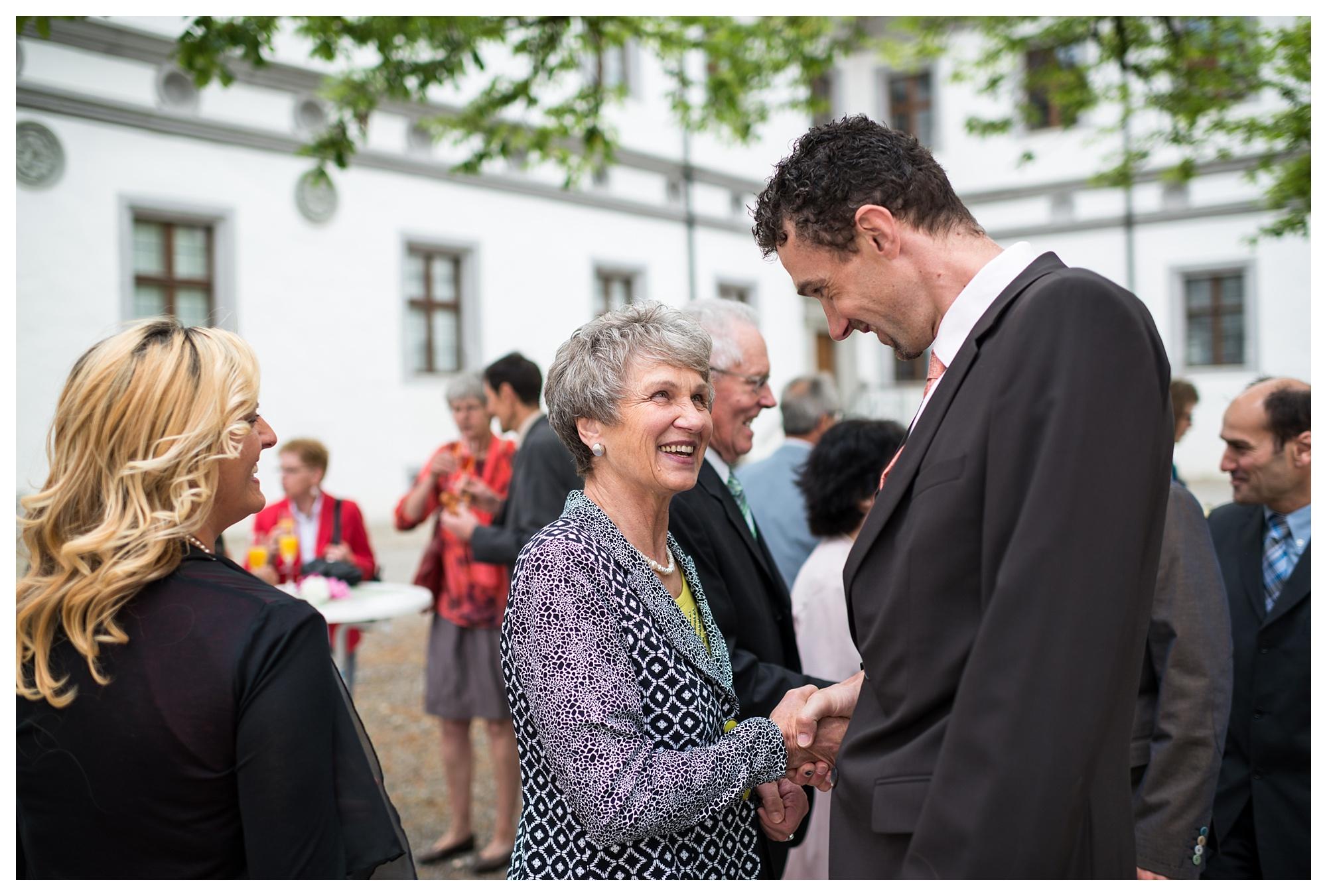 Fotograf Konstanz - Hochzeit Tanja Elmar Elmar Feuerbacher Photography Konstanz Messkirch Highlights 045 - Hochzeitsreportage von Tanja und Elmar im Schloss Meßkirch  - 44 -