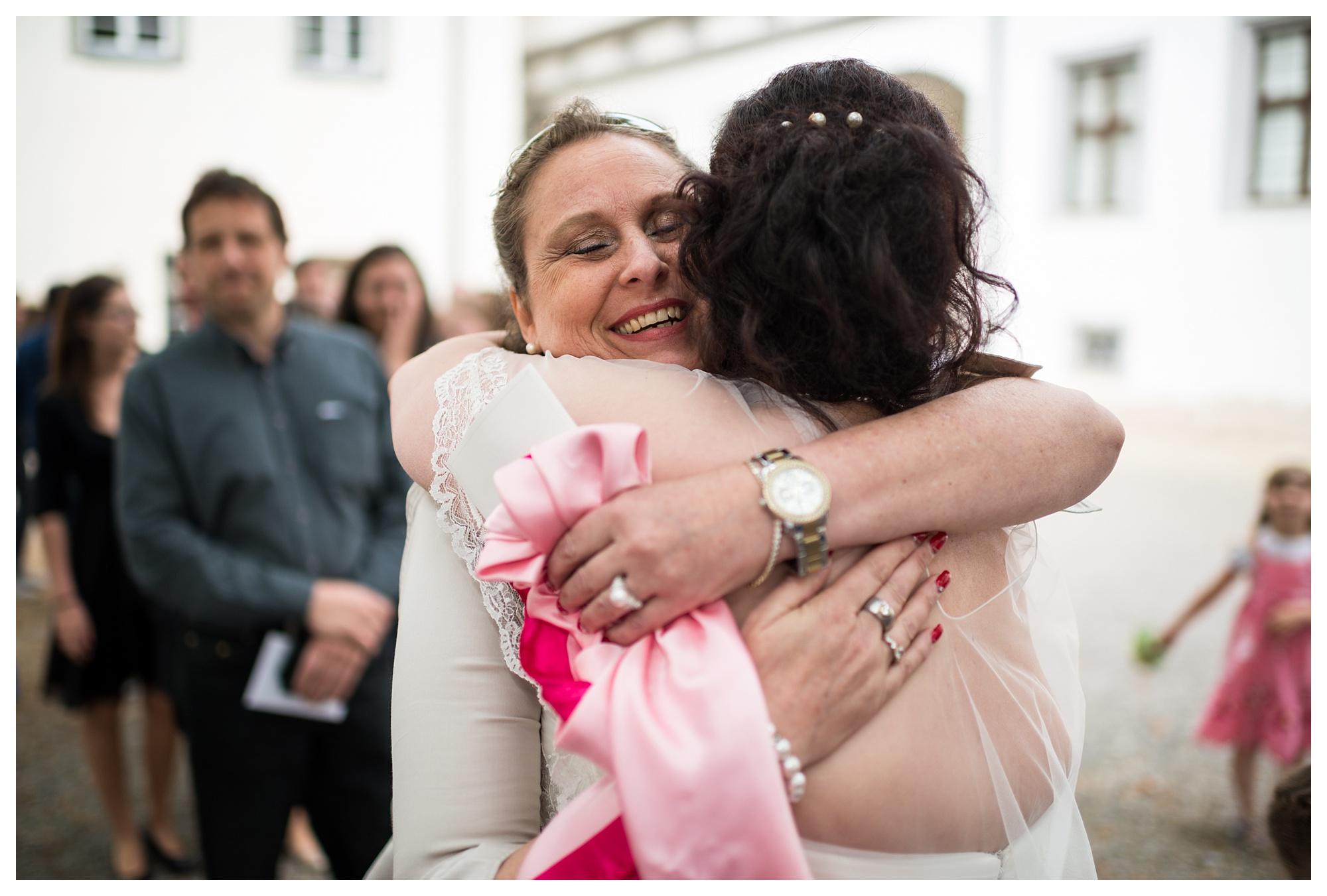 Fotograf Konstanz - Hochzeit Tanja Elmar Elmar Feuerbacher Photography Konstanz Messkirch Highlights 046 - Hochzeitsreportage von Tanja und Elmar im Schloss Meßkirch  - 45 -