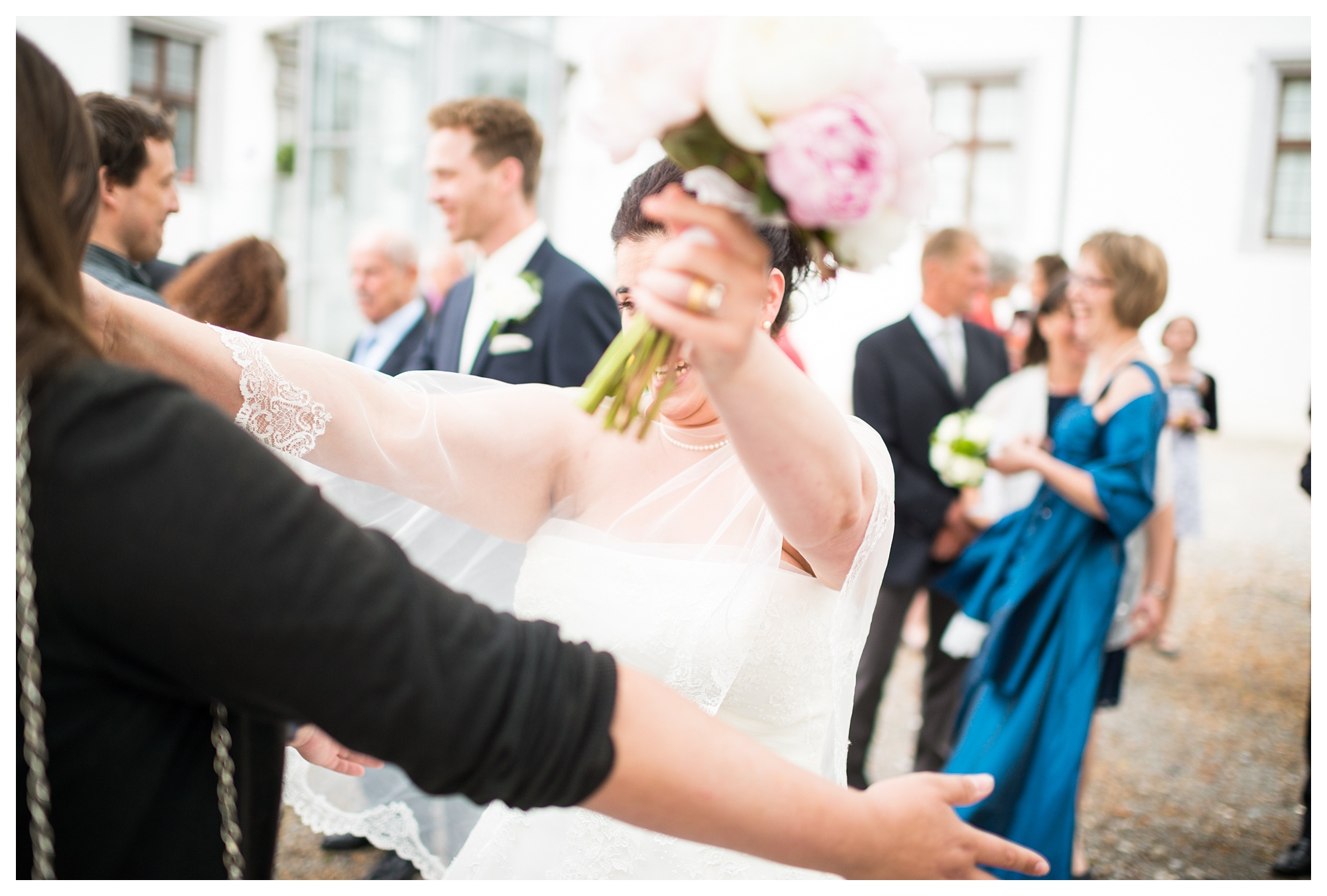 Fotograf Konstanz - Hochzeit Tanja Elmar Elmar Feuerbacher Photography Konstanz Messkirch Highlights 047 - Hochzeitsreportage von Tanja und Elmar im Schloss Meßkirch  - 46 -