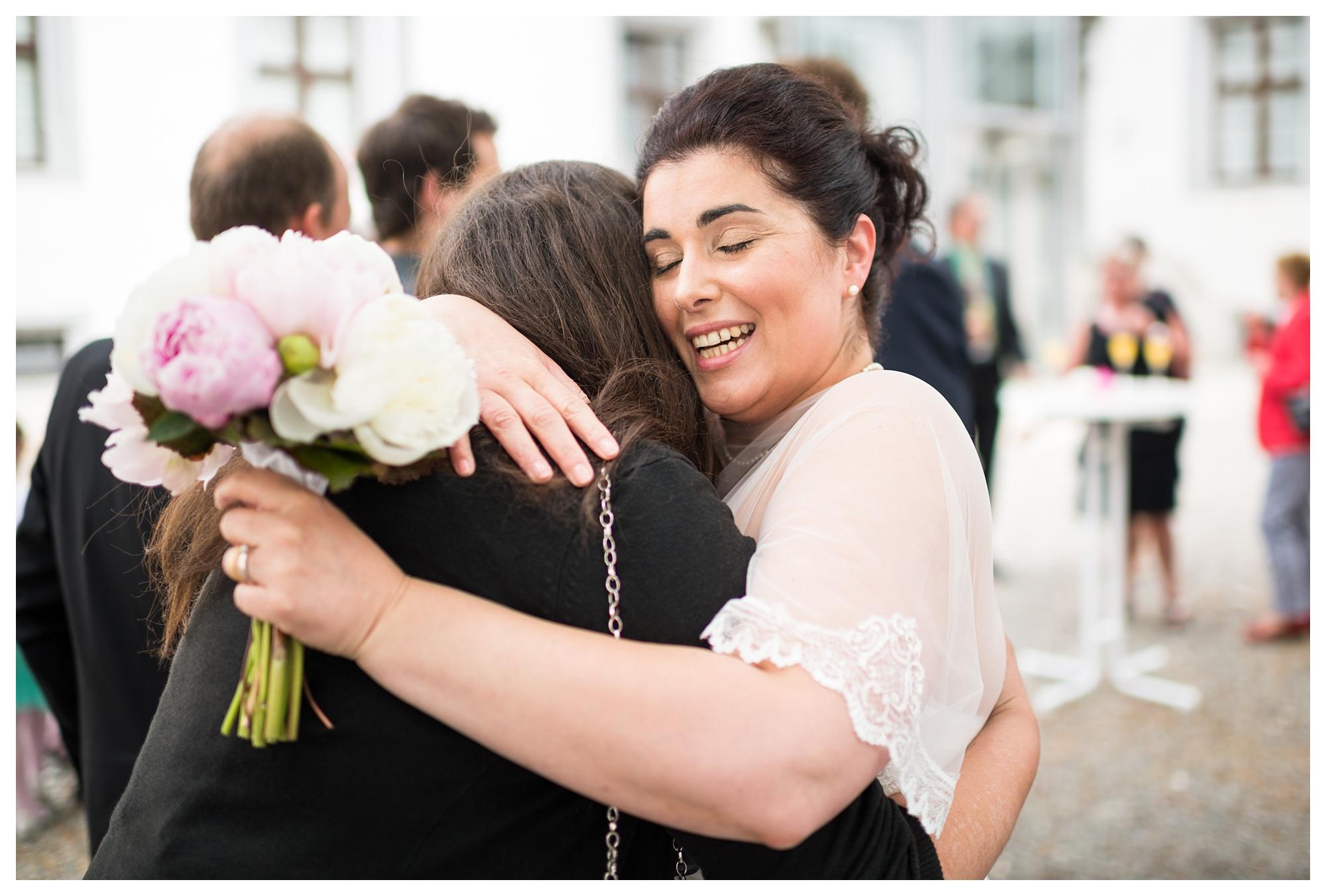 Fotograf Konstanz - Hochzeit Tanja Elmar Elmar Feuerbacher Photography Konstanz Messkirch Highlights 048 - Hochzeitsreportage von Tanja und Elmar im Schloss Meßkirch  - 152 -