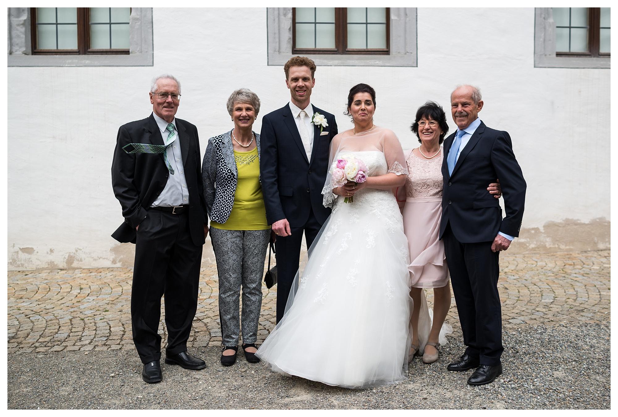 Fotograf Konstanz - Hochzeit Tanja Elmar Elmar Feuerbacher Photography Konstanz Messkirch Highlights 054 - Hochzeitsreportage von Tanja und Elmar im Schloss Meßkirch  - 53 -
