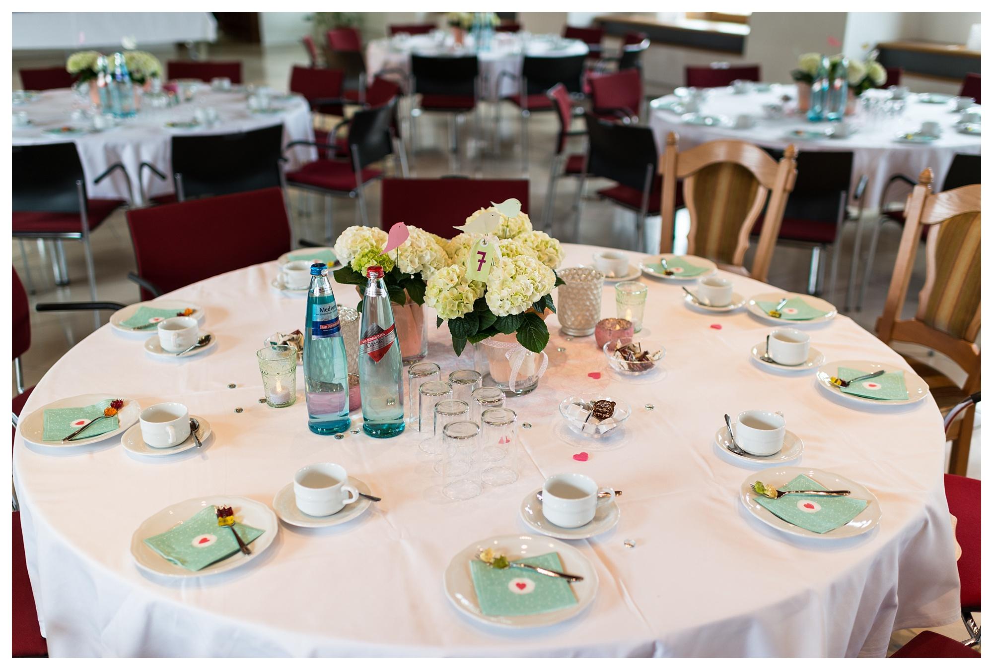Fotograf Konstanz - Hochzeit Tanja Elmar Elmar Feuerbacher Photography Konstanz Messkirch Highlights 057 - Hochzeitsreportage von Tanja und Elmar im Schloss Meßkirch  - 160 -