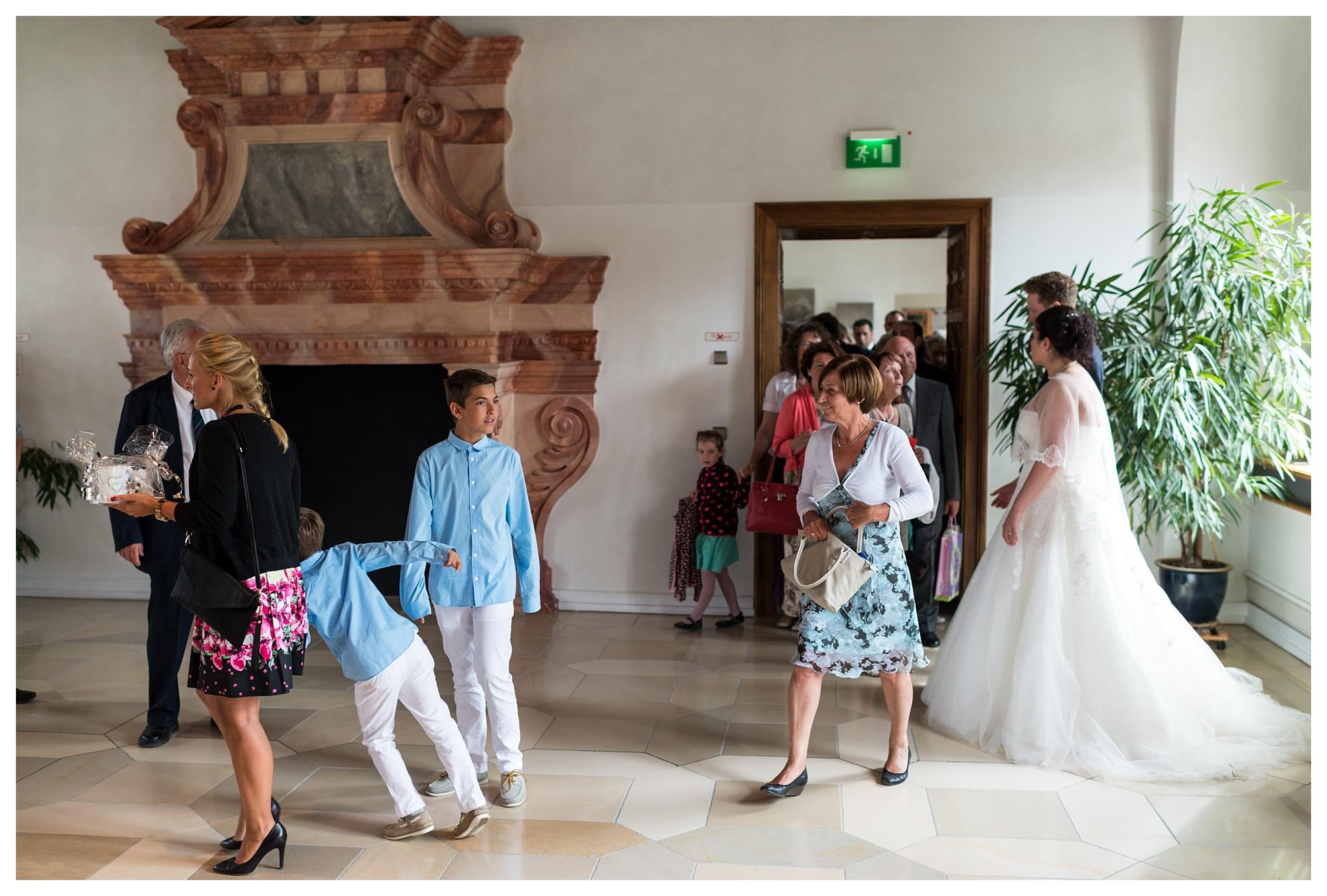 Fotograf Konstanz - Hochzeit Tanja Elmar Elmar Feuerbacher Photography Konstanz Messkirch Highlights 058 - Hochzeitsreportage von Tanja und Elmar im Schloss Meßkirch  - 56 -
