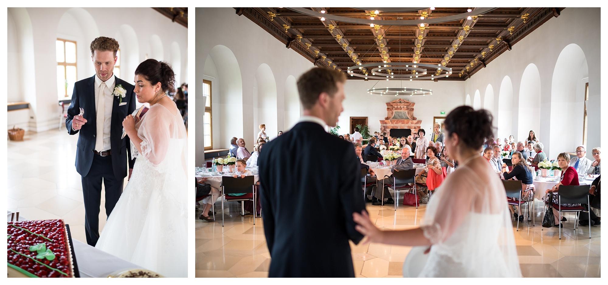 Fotograf Konstanz - Hochzeit Tanja Elmar Elmar Feuerbacher Photography Konstanz Messkirch Highlights 059 - Hochzeitsreportage von Tanja und Elmar im Schloss Meßkirch  - 57 -
