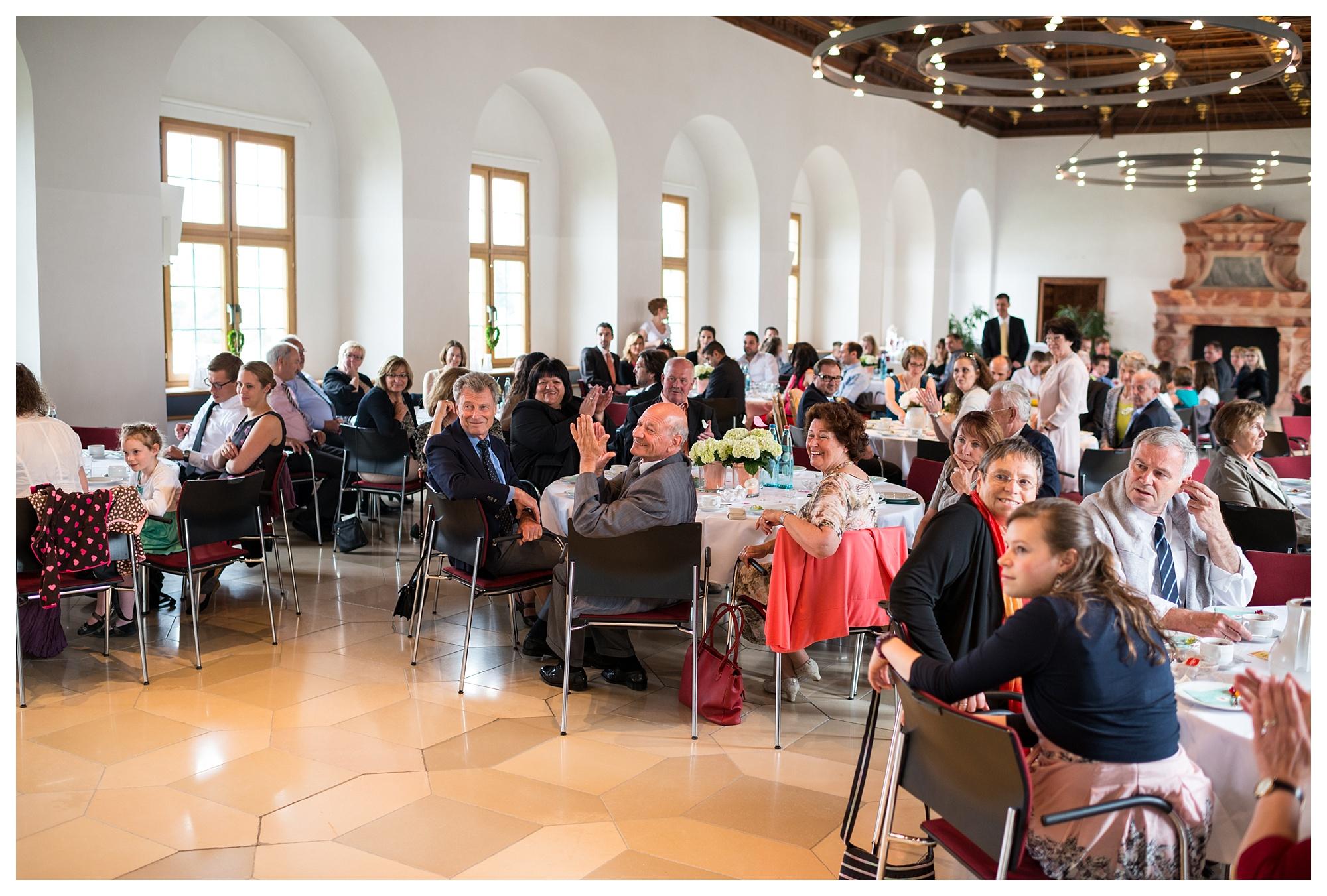 Fotograf Konstanz - Hochzeit Tanja Elmar Elmar Feuerbacher Photography Konstanz Messkirch Highlights 060 - Hochzeitsreportage von Tanja und Elmar im Schloss Meßkirch  - 163 -