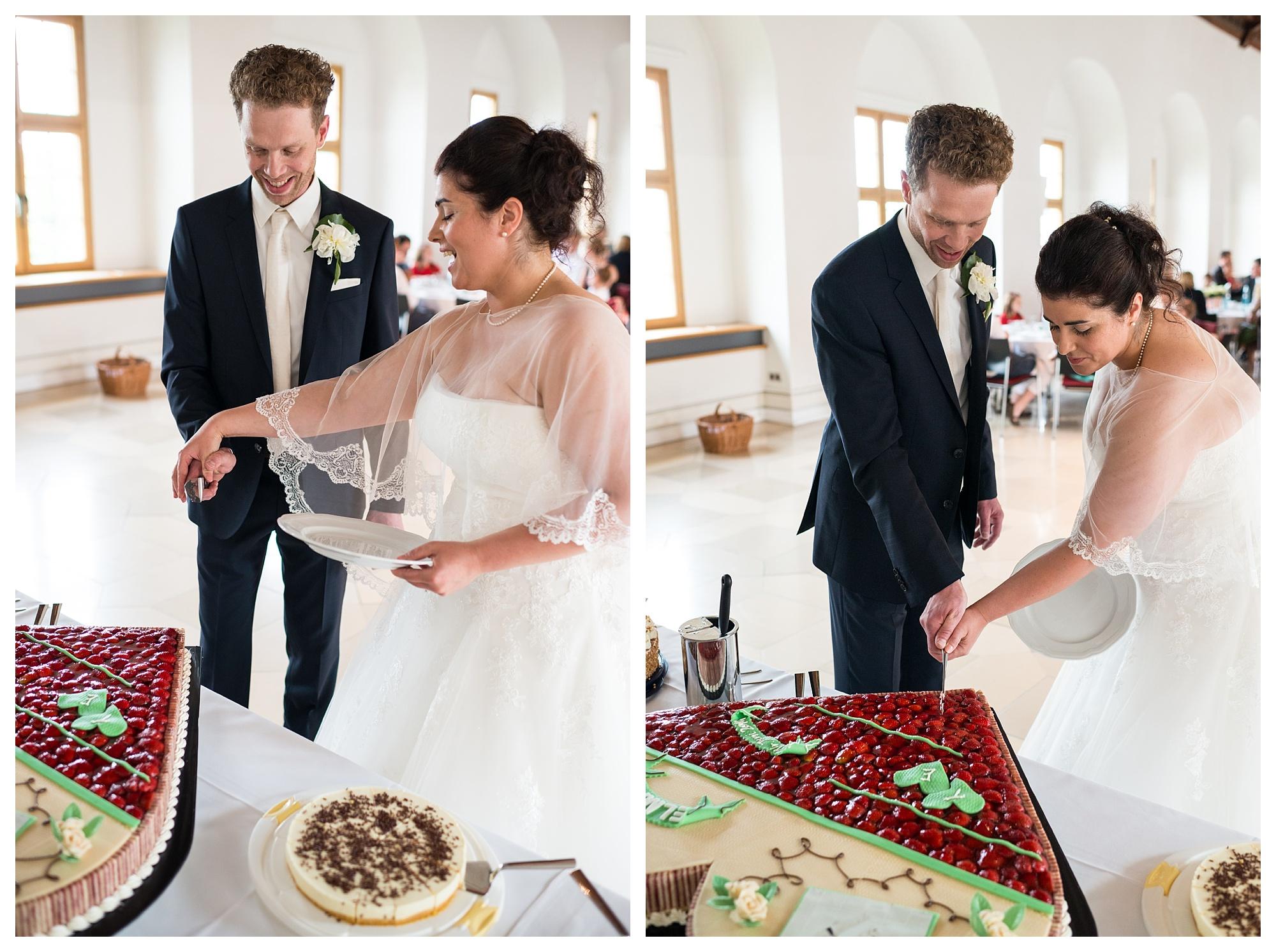 Fotograf Konstanz - Hochzeit Tanja Elmar Elmar Feuerbacher Photography Konstanz Messkirch Highlights 061 - Hochzeitsreportage von Tanja und Elmar im Schloss Meßkirch  - 164 -
