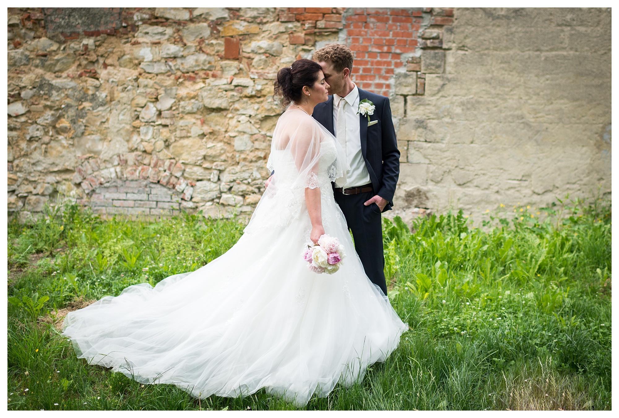Fotograf Konstanz - Hochzeit Tanja Elmar Elmar Feuerbacher Photography Konstanz Messkirch Highlights 063 - Hochzeitsreportage von Tanja und Elmar im Schloss Meßkirch  - 61 -