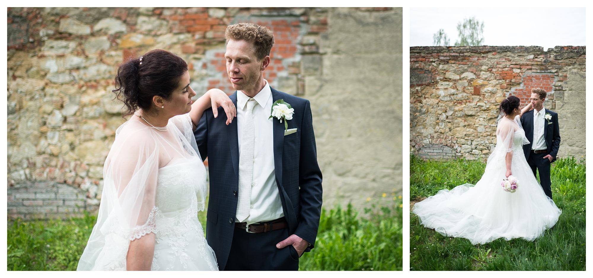 Fotograf Konstanz - Hochzeit Tanja Elmar Elmar Feuerbacher Photography Konstanz Messkirch Highlights 065 - Hochzeitsreportage von Tanja und Elmar im Schloss Meßkirch  - 168 -