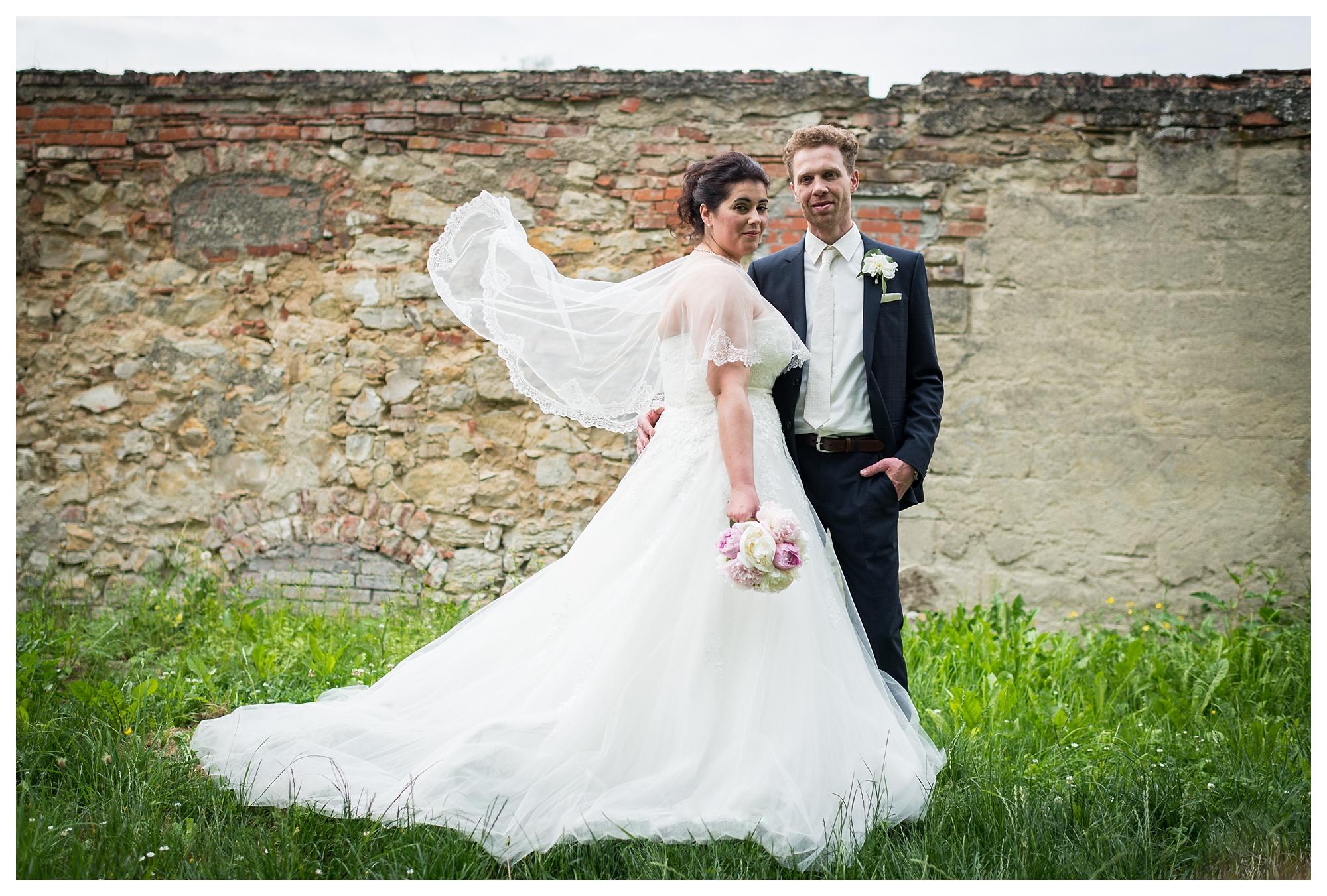Fotograf Konstanz - Hochzeit Tanja Elmar Elmar Feuerbacher Photography Konstanz Messkirch Highlights 066 - Hochzeitsreportage von Tanja und Elmar im Schloss Meßkirch  - 64 -