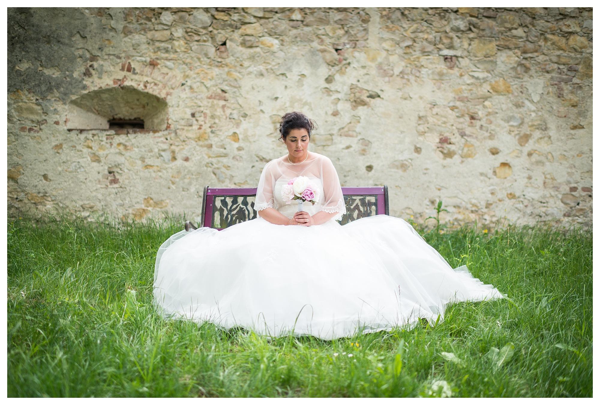 Fotograf Konstanz - Hochzeit Tanja Elmar Elmar Feuerbacher Photography Konstanz Messkirch Highlights 068 - Hochzeitsreportage von Tanja und Elmar im Schloss Meßkirch  - 170 -
