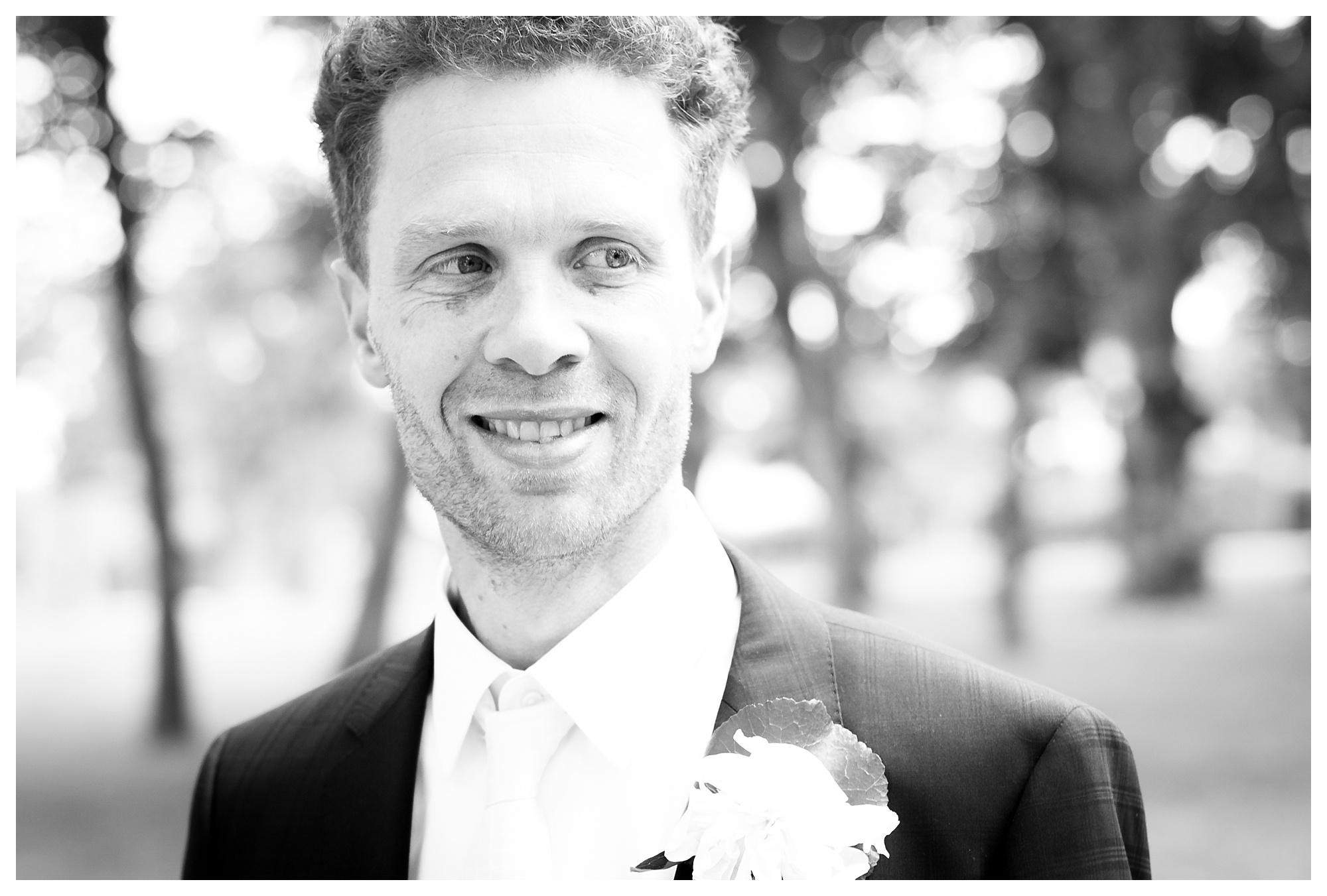 Fotograf Konstanz - Hochzeit Tanja Elmar Elmar Feuerbacher Photography Konstanz Messkirch Highlights 070 - Hochzeitsreportage von Tanja und Elmar im Schloss Meßkirch  - 67 -