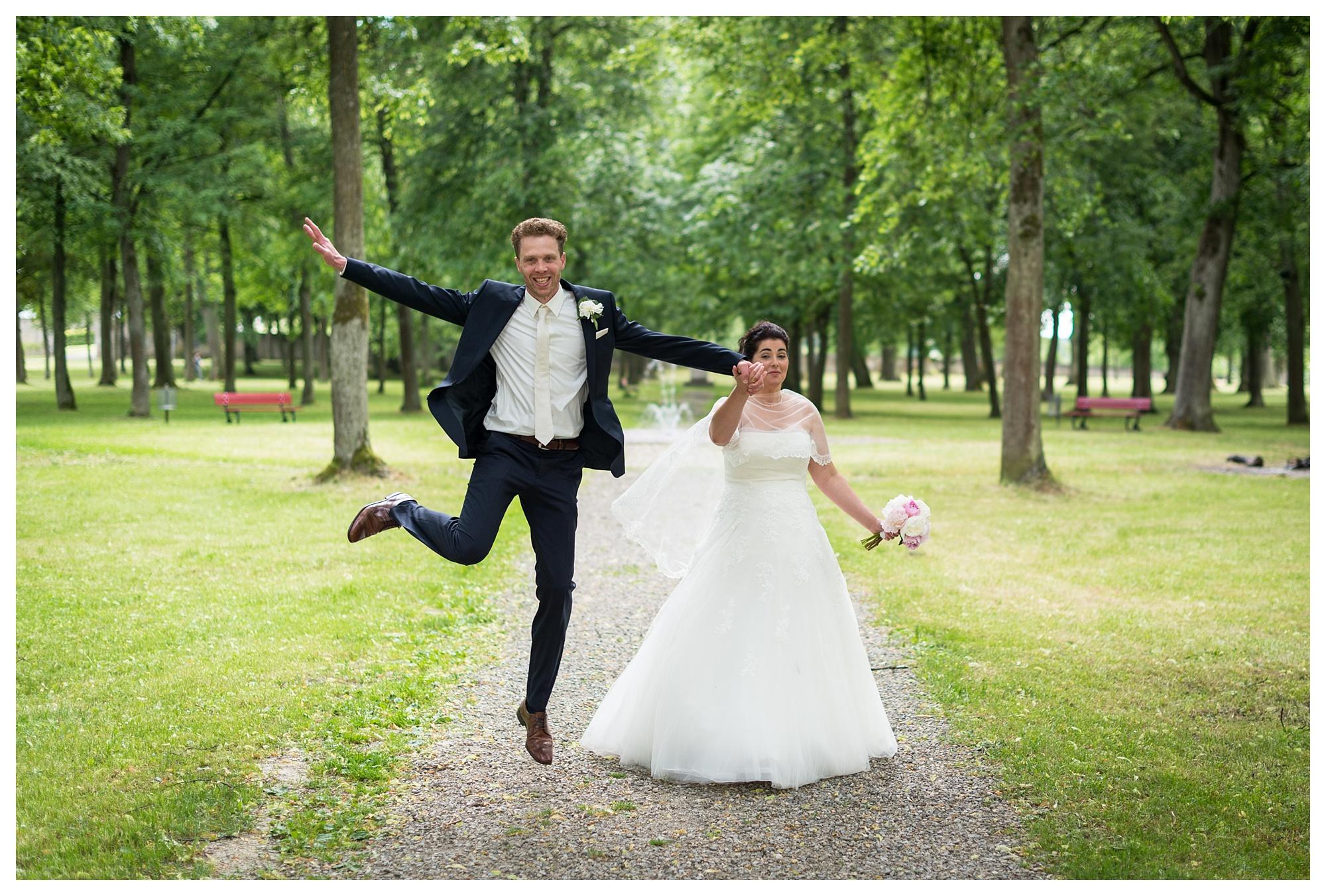 Fotograf Konstanz - Hochzeit Tanja Elmar Elmar Feuerbacher Photography Konstanz Messkirch Highlights 072 - Hochzeitsreportage von Tanja und Elmar im Schloss Meßkirch  - 174 -
