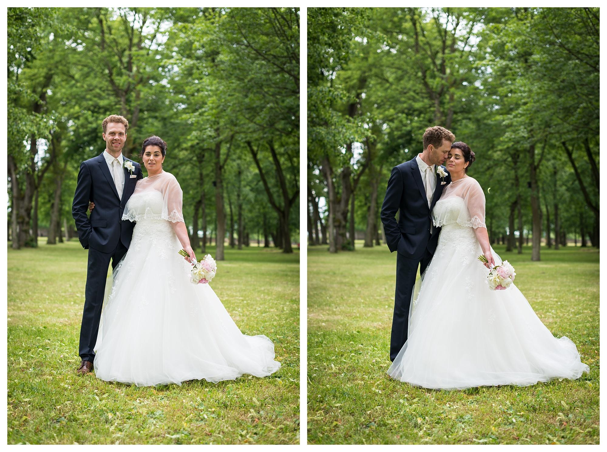 Fotograf Konstanz - Hochzeit Tanja Elmar Elmar Feuerbacher Photography Konstanz Messkirch Highlights 075 - Hochzeitsreportage von Tanja und Elmar im Schloss Meßkirch  - 177 -