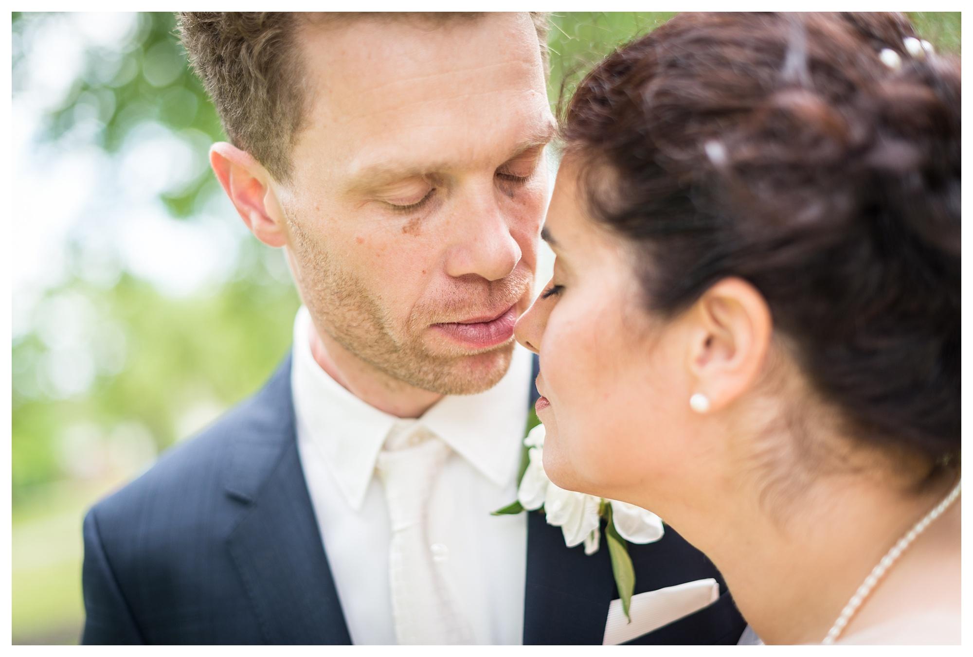 Fotograf Konstanz - Hochzeit Tanja Elmar Elmar Feuerbacher Photography Konstanz Messkirch Highlights 078 - Hochzeitsreportage von Tanja und Elmar im Schloss Meßkirch  - 179 -
