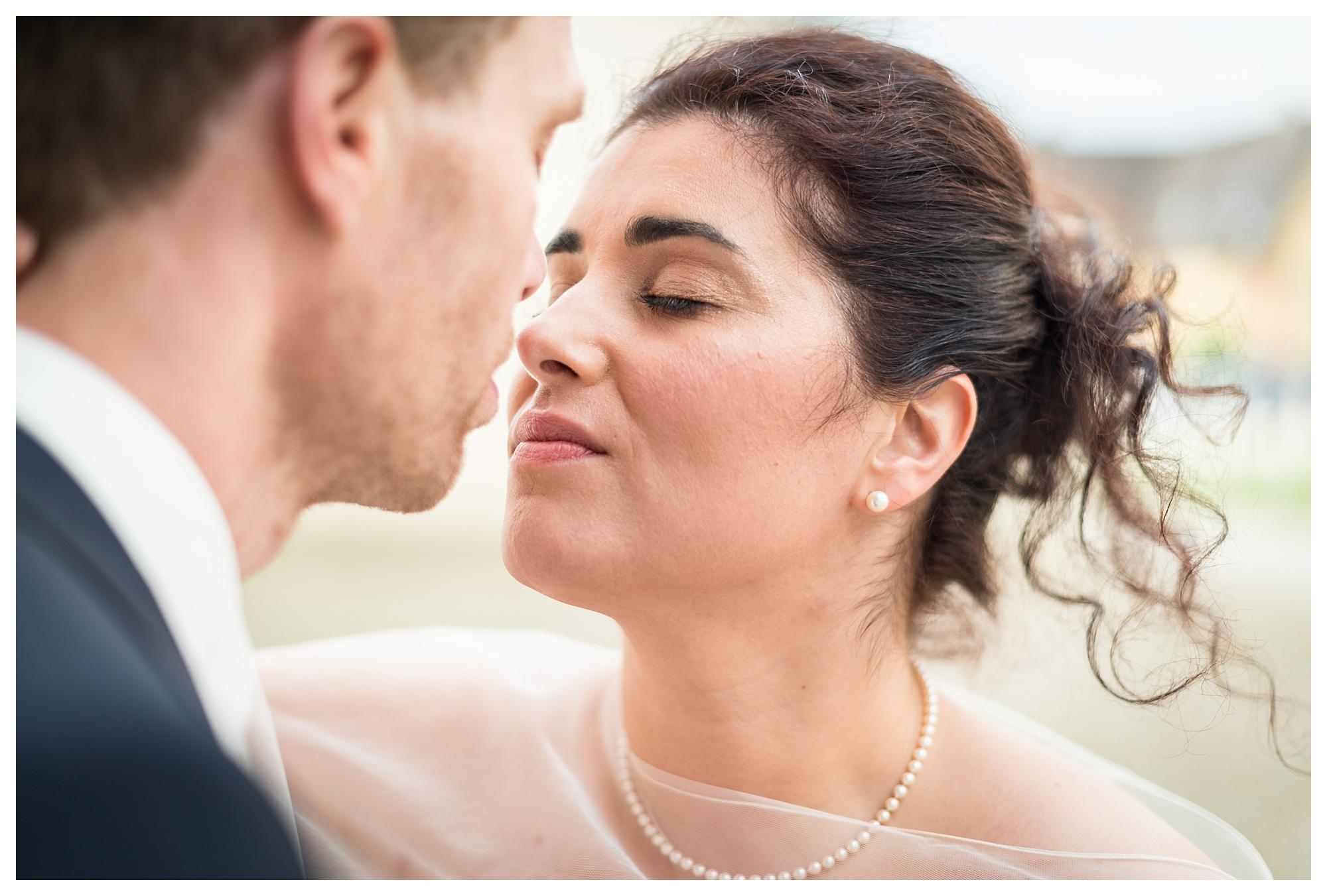 Fotograf Konstanz - Hochzeit Tanja Elmar Elmar Feuerbacher Photography Konstanz Messkirch Highlights 083 - Hochzeitsreportage von Tanja und Elmar im Schloss Meßkirch  - 79 -