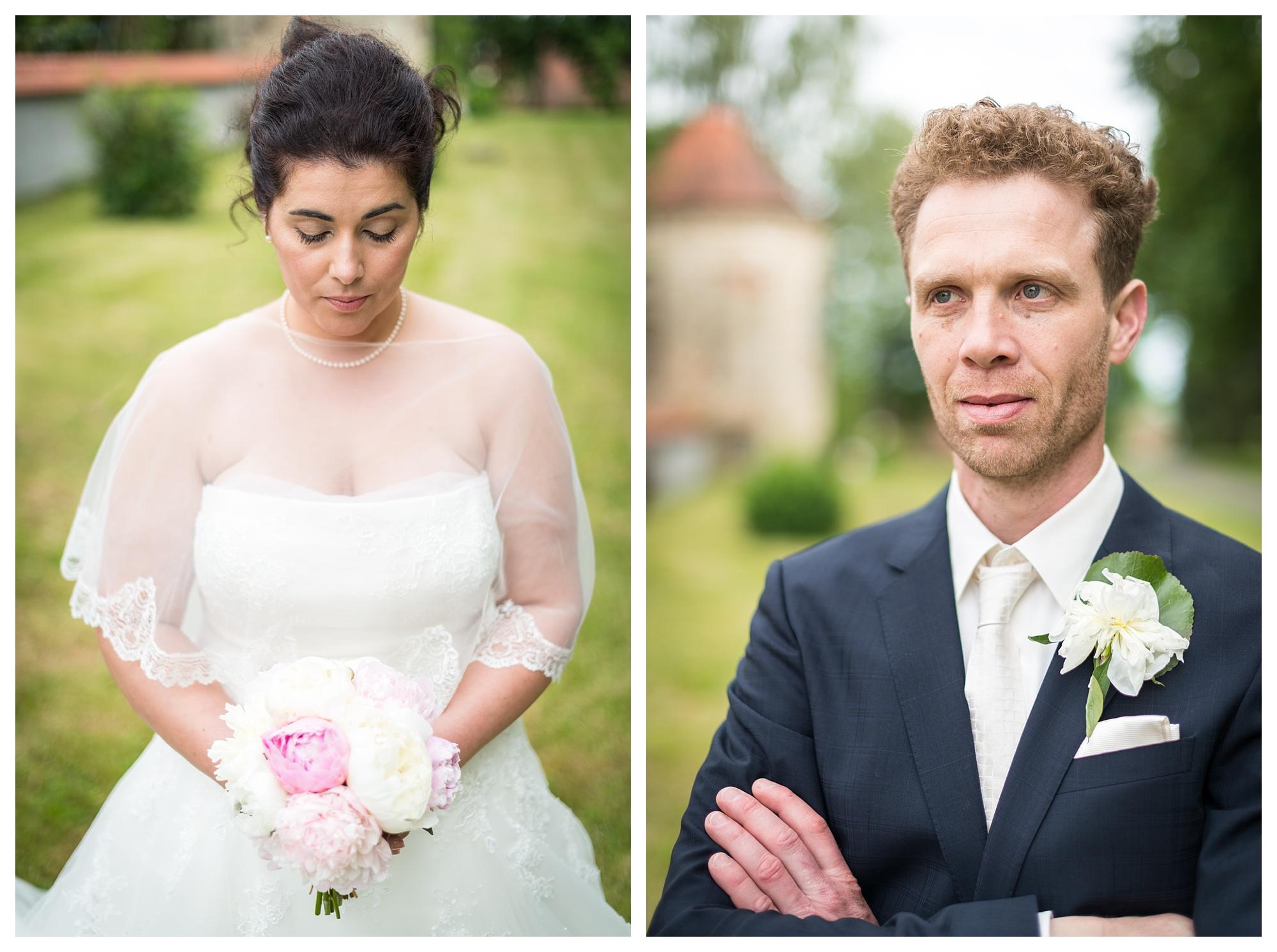 Fotograf Konstanz - Hochzeit Tanja Elmar Elmar Feuerbacher Photography Konstanz Messkirch Highlights 084 - Hochzeitsreportage von Tanja und Elmar im Schloss Meßkirch  - 185 -