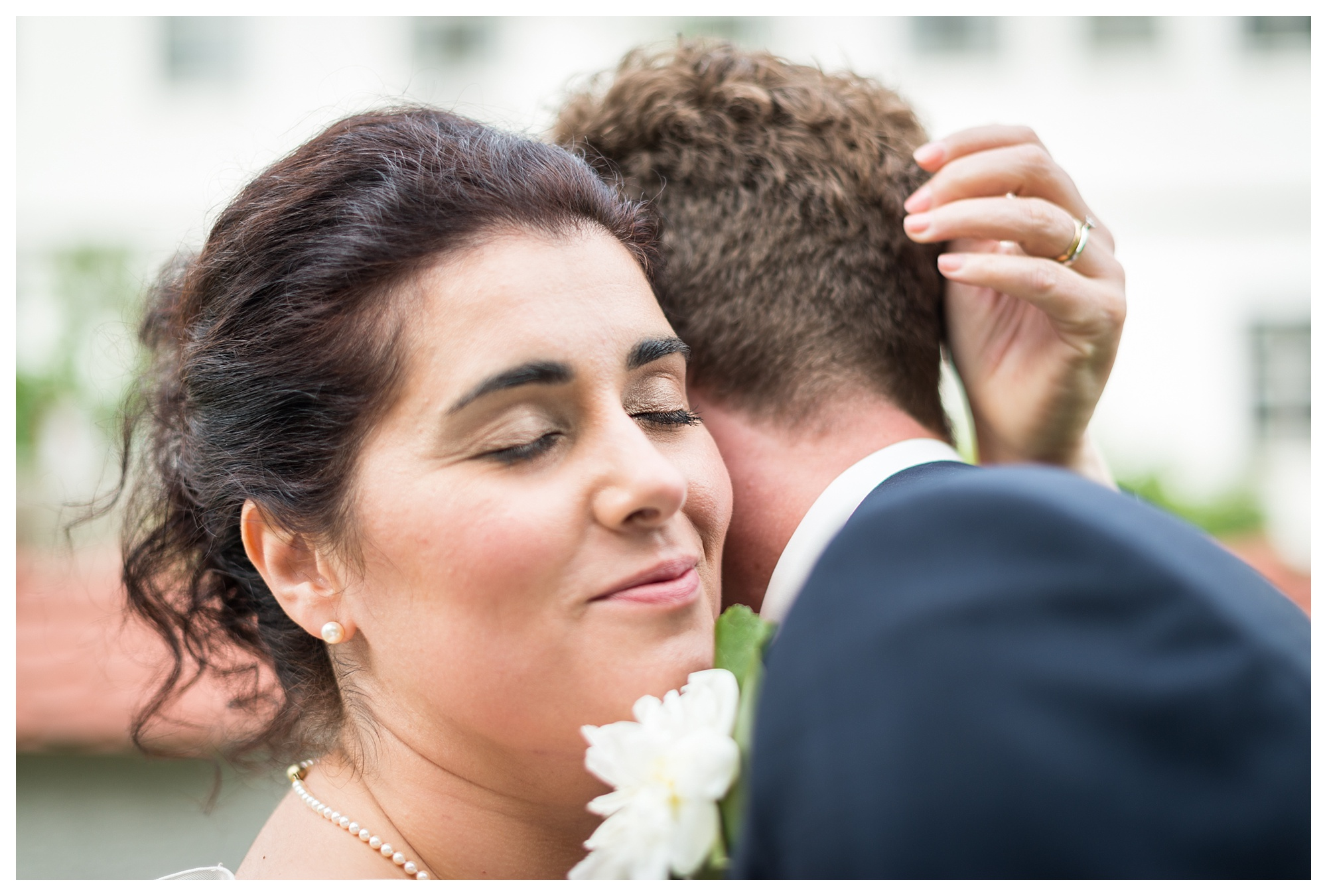 Fotograf Konstanz - Hochzeit Tanja Elmar Elmar Feuerbacher Photography Konstanz Messkirch Highlights 085 - Hochzeitsreportage von Tanja und Elmar im Schloss Meßkirch  - 186 -