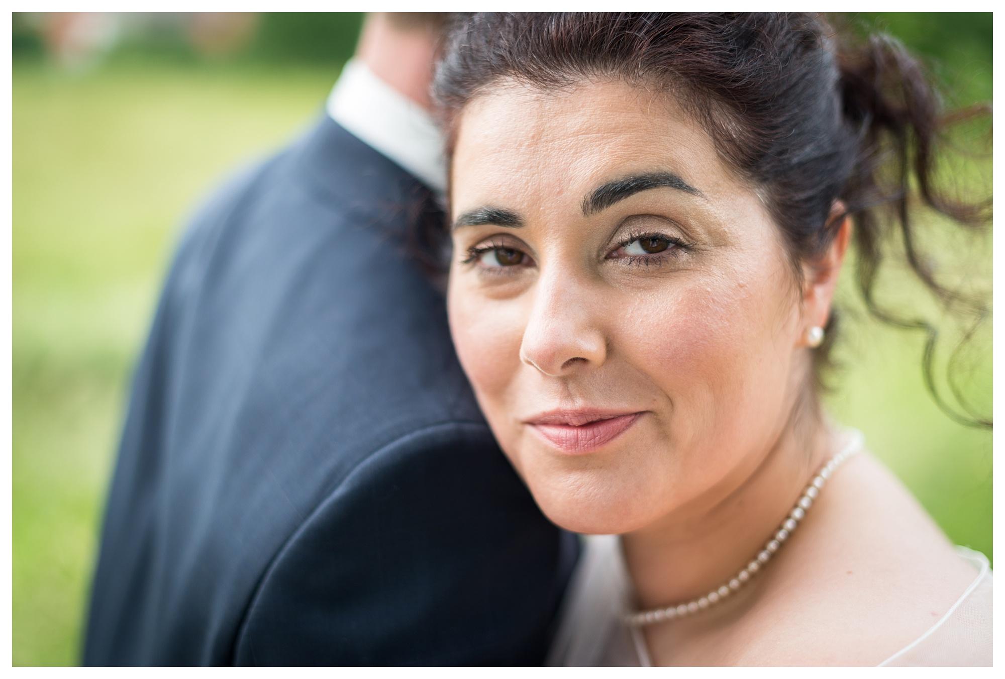 Fotograf Konstanz - Hochzeit Tanja Elmar Elmar Feuerbacher Photography Konstanz Messkirch Highlights 087 - Hochzeitsreportage von Tanja und Elmar im Schloss Meßkirch  - 188 -
