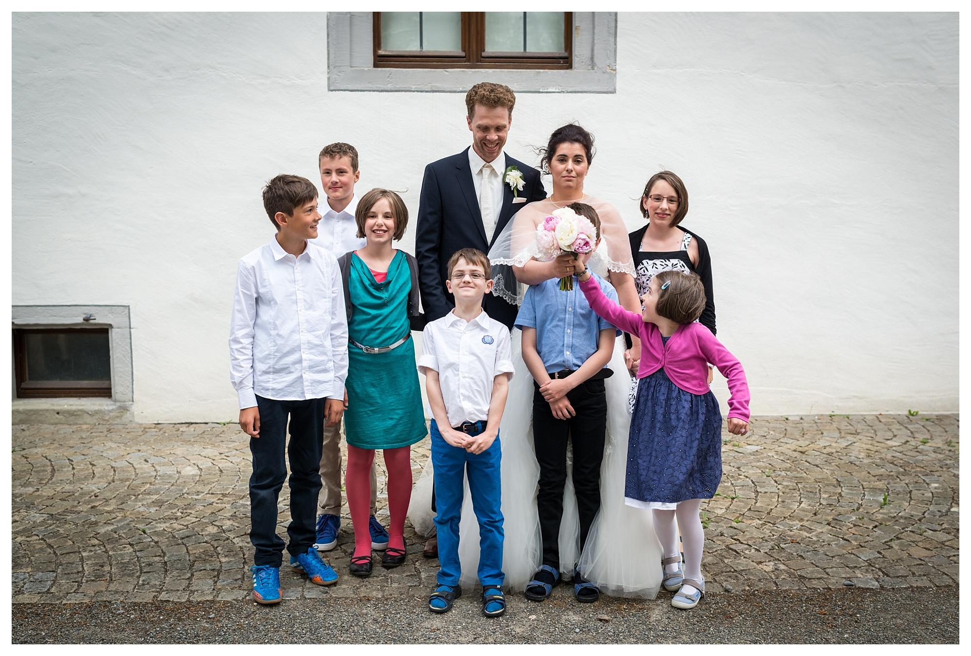 Fotograf Konstanz - Hochzeit Tanja Elmar Elmar Feuerbacher Photography Konstanz Messkirch Highlights 088 - Hochzeitsreportage von Tanja und Elmar im Schloss Meßkirch  - 84 -