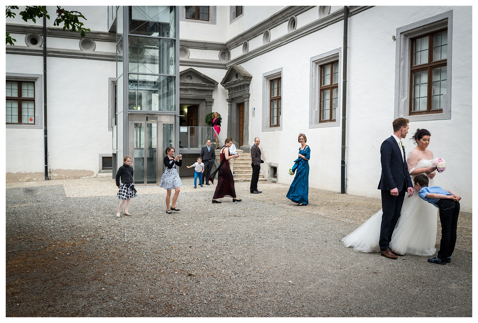 Fotograf Konstanz - Hochzeit Tanja Elmar Elmar Feuerbacher Photography Konstanz Messkirch Highlights 089 - Hochzeitsreportage von Tanja und Elmar im Schloss Meßkirch  - 85 -