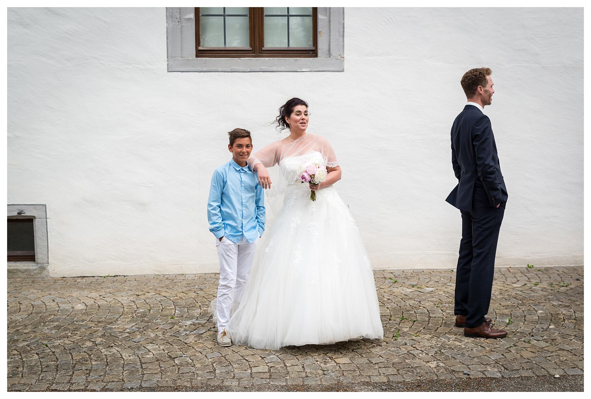 Fotograf Konstanz - Hochzeit Tanja Elmar Elmar Feuerbacher Photography Konstanz Messkirch Highlights 090 - Hochzeitsreportage von Tanja und Elmar im Schloss Meßkirch  - 86 -