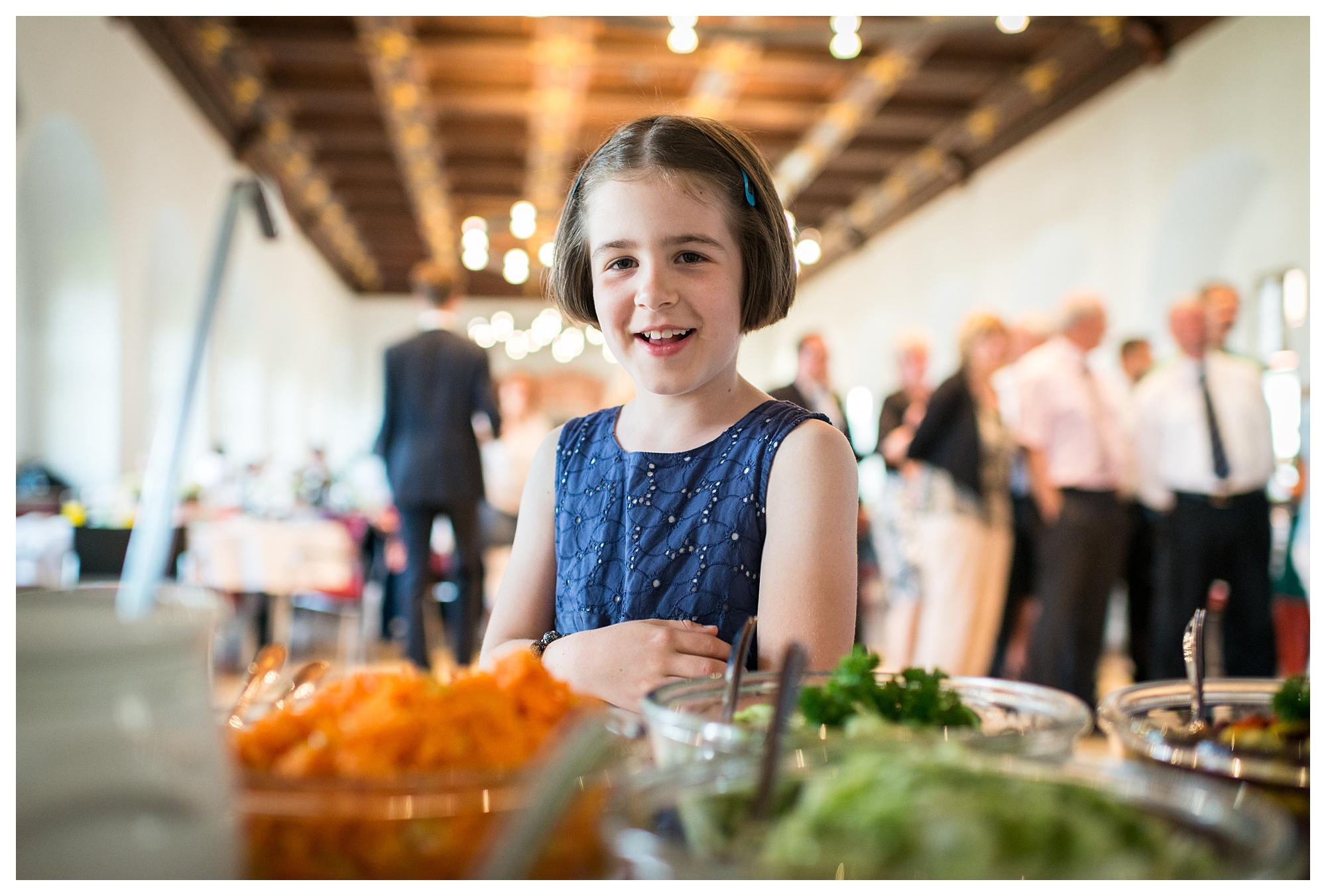 Fotograf Konstanz - Hochzeit Tanja Elmar Elmar Feuerbacher Photography Konstanz Messkirch Highlights 094 - Hochzeitsreportage von Tanja und Elmar im Schloss Meßkirch  - 195 -